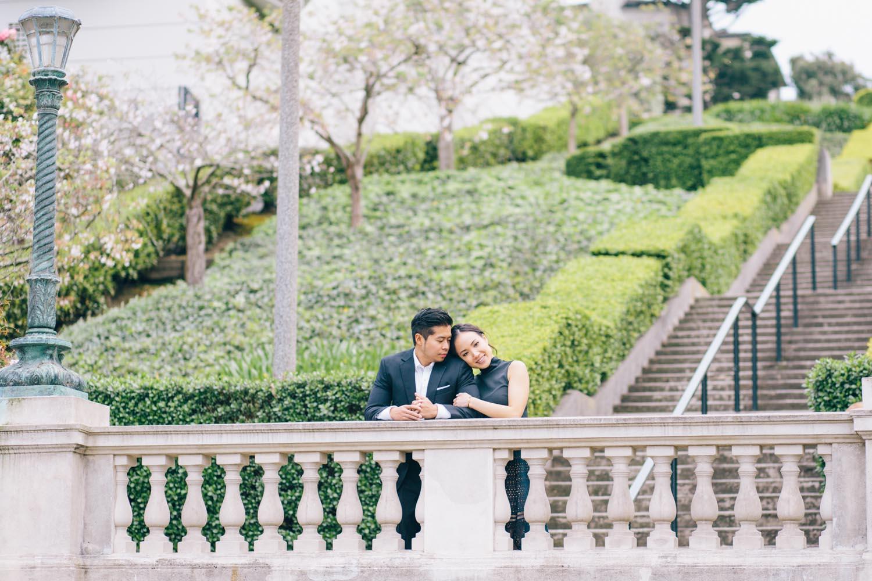 Engagement-session-San-Francisco-Shakespeare-Garden-Lyon-Street-Steps-by-JBJPictures-Engagement-and-Wedding-Photographer-San-Francisco-13.jpg