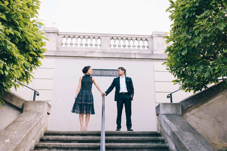 Engagement-session-San-Francisco-Shakespeare-Garden-Lyon-Street-Steps-by-JBJPictures-Engagement-and-Wedding-Photographer-San-Francisco-15.jpg