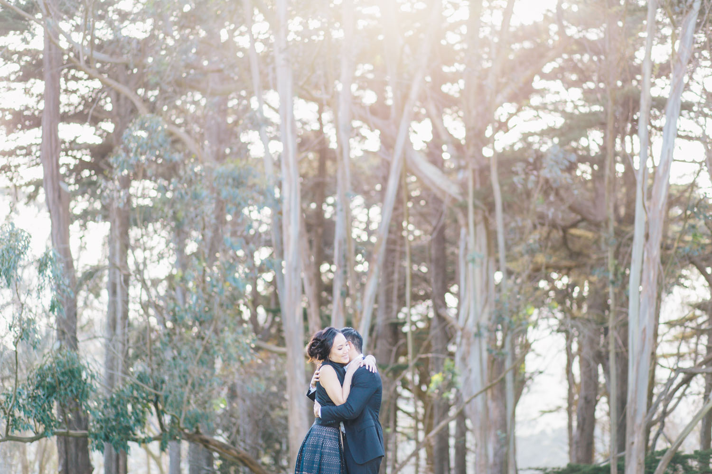 Engagement-session-San-Francisco-Shakespeare-Garden-Lyon-Street-Steps-by-JBJPictures-Engagement-and-Wedding-Photographer-San-Francisco-23.jpg