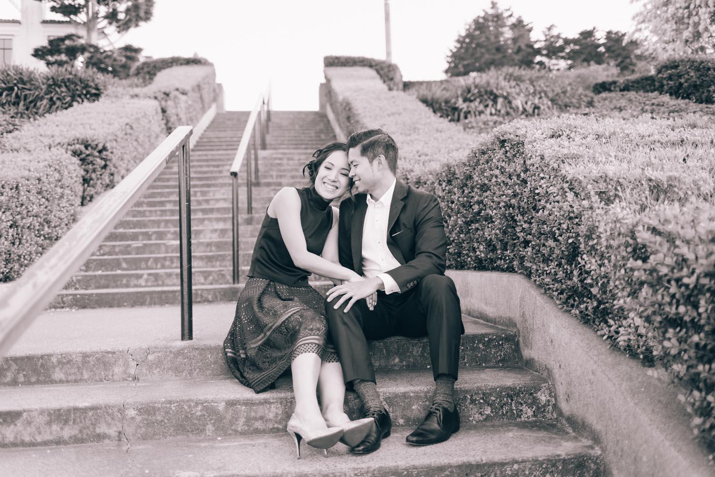 Engagement-session-San-Francisco-Shakespeare-Garden-Lyon-Street-Steps-by-JBJPictures-Engagement-and-Wedding-Photographer-San-Francisco-40.jpg