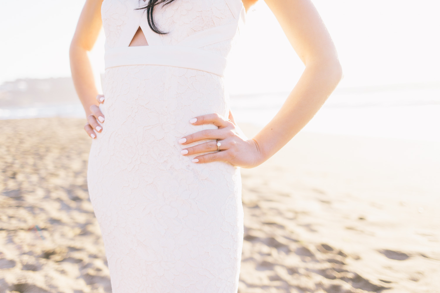Engagement Session San Francisco Baker Beach Photos by Engagement and Wedding Photographer San Francisco JBJ Pictures-6.jpg
