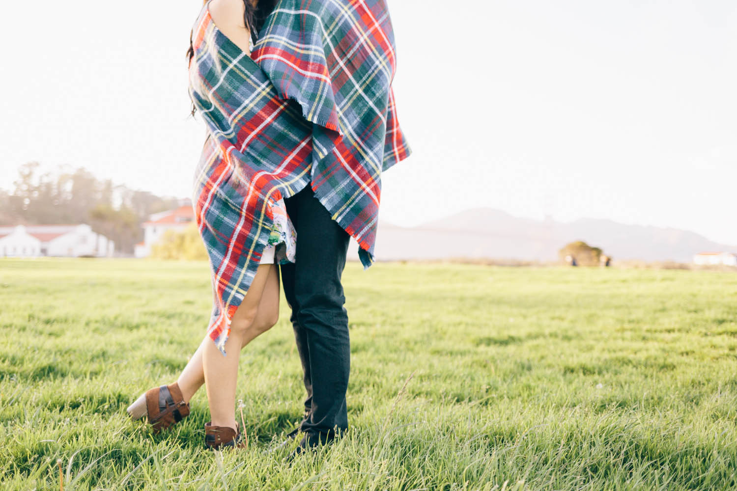 San Francisco Engagement Session Crissy Fields Palace of Fine Arts Engagement Photos by Engagement and Wedding Photographer JBJ Pictures-18.jpg