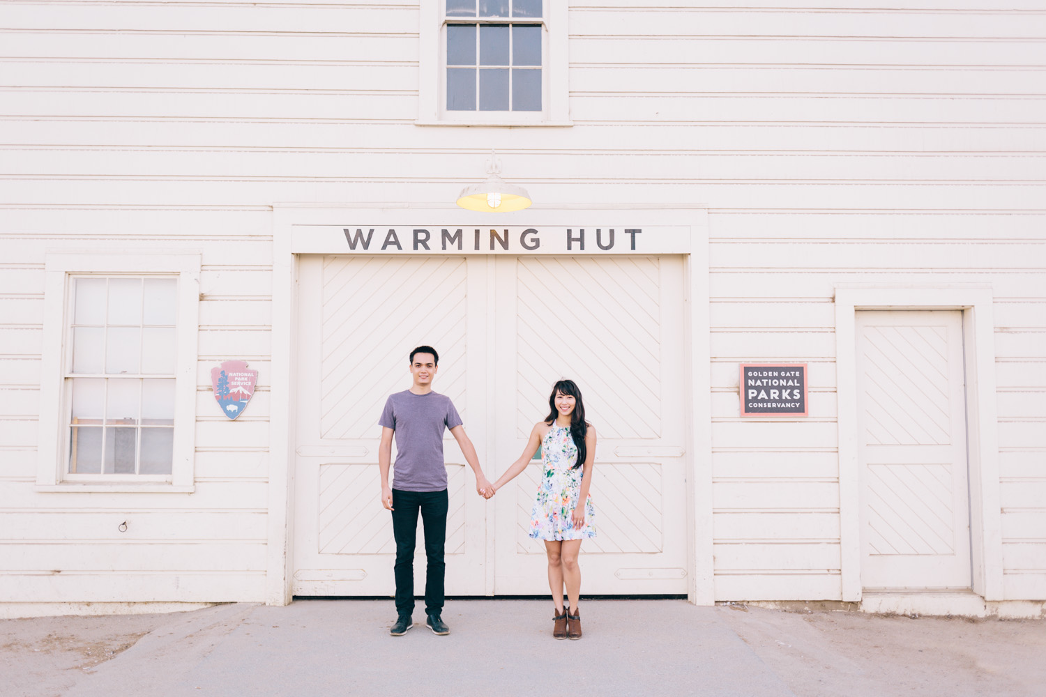 San Francisco Engagement Session Crissy Fields Palace of Fine Arts Engagement Photos by Engagement and Wedding Photographer JBJ Pictures-36.jpg