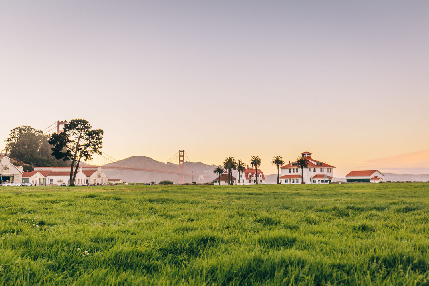 San Francisco Engagement Session Crissy Fields Palace of Fine Arts Engagement Photos by Engagement and Wedding Photographer JBJ Pictures-38.jpg