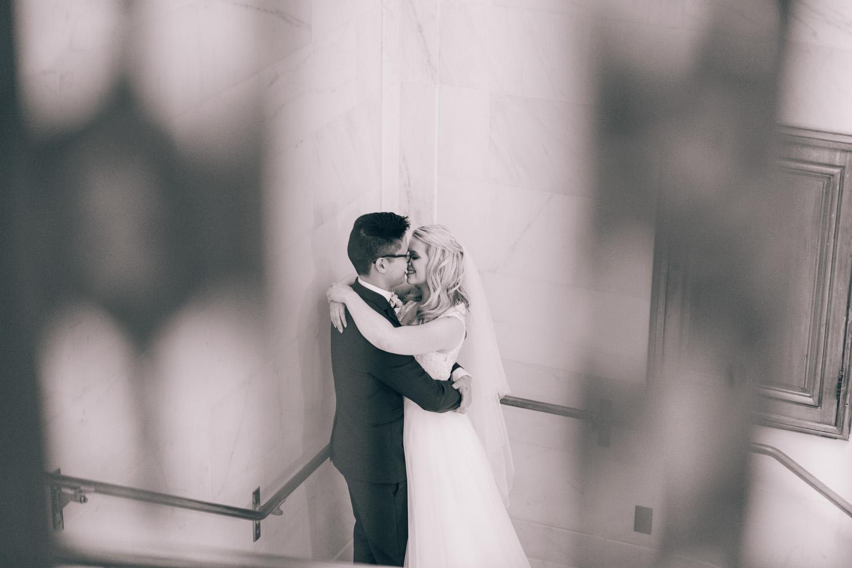 San Francisco City Hall Wedding Photos City Hall Wedding Photographer JBJ Pictures-21.jpg