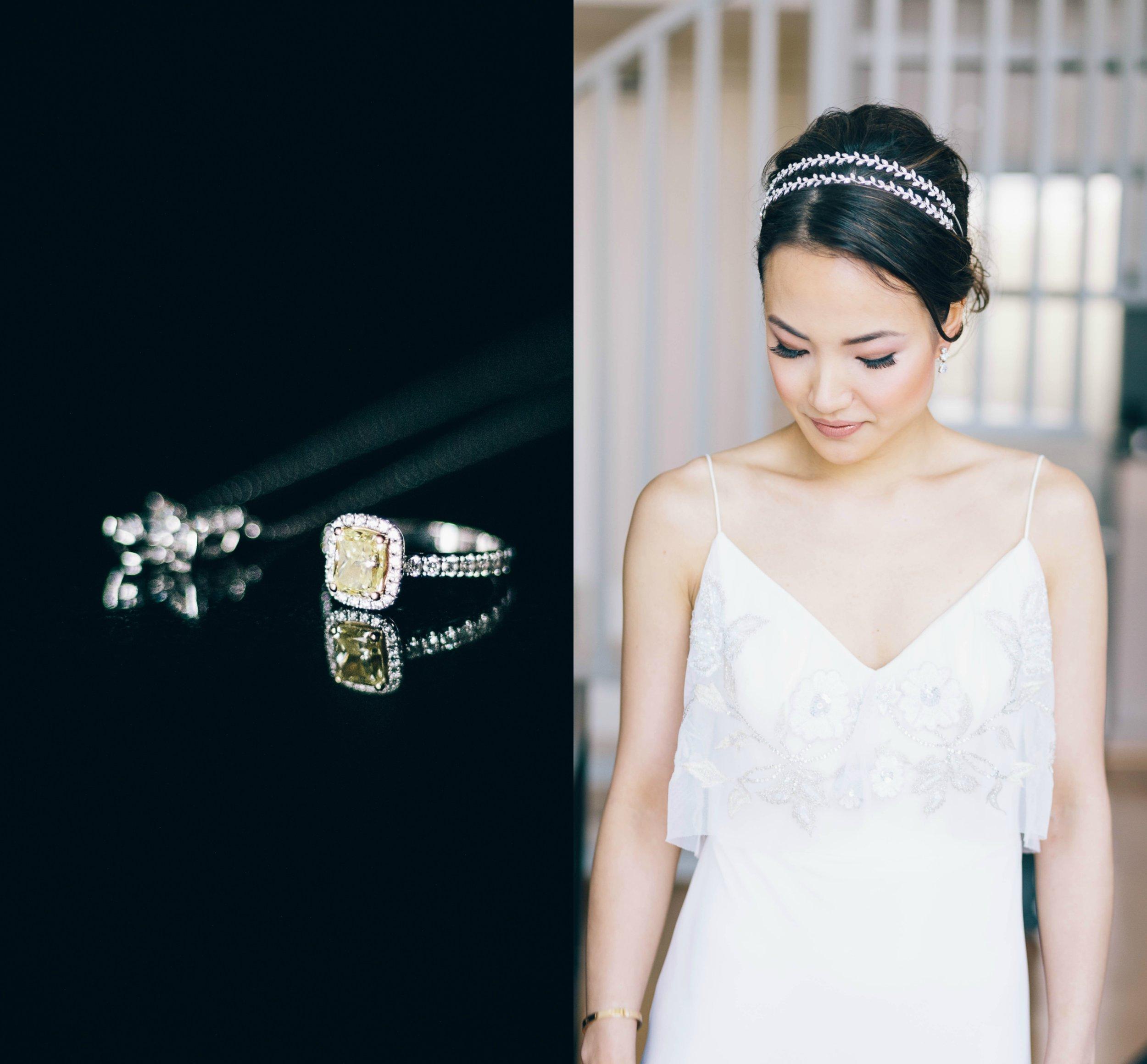Westin Verasa Wedding at La Toque - JBJ Pictures Wedding Photographer in Napa Sonoma and San Francisco - 1 (3).jpg