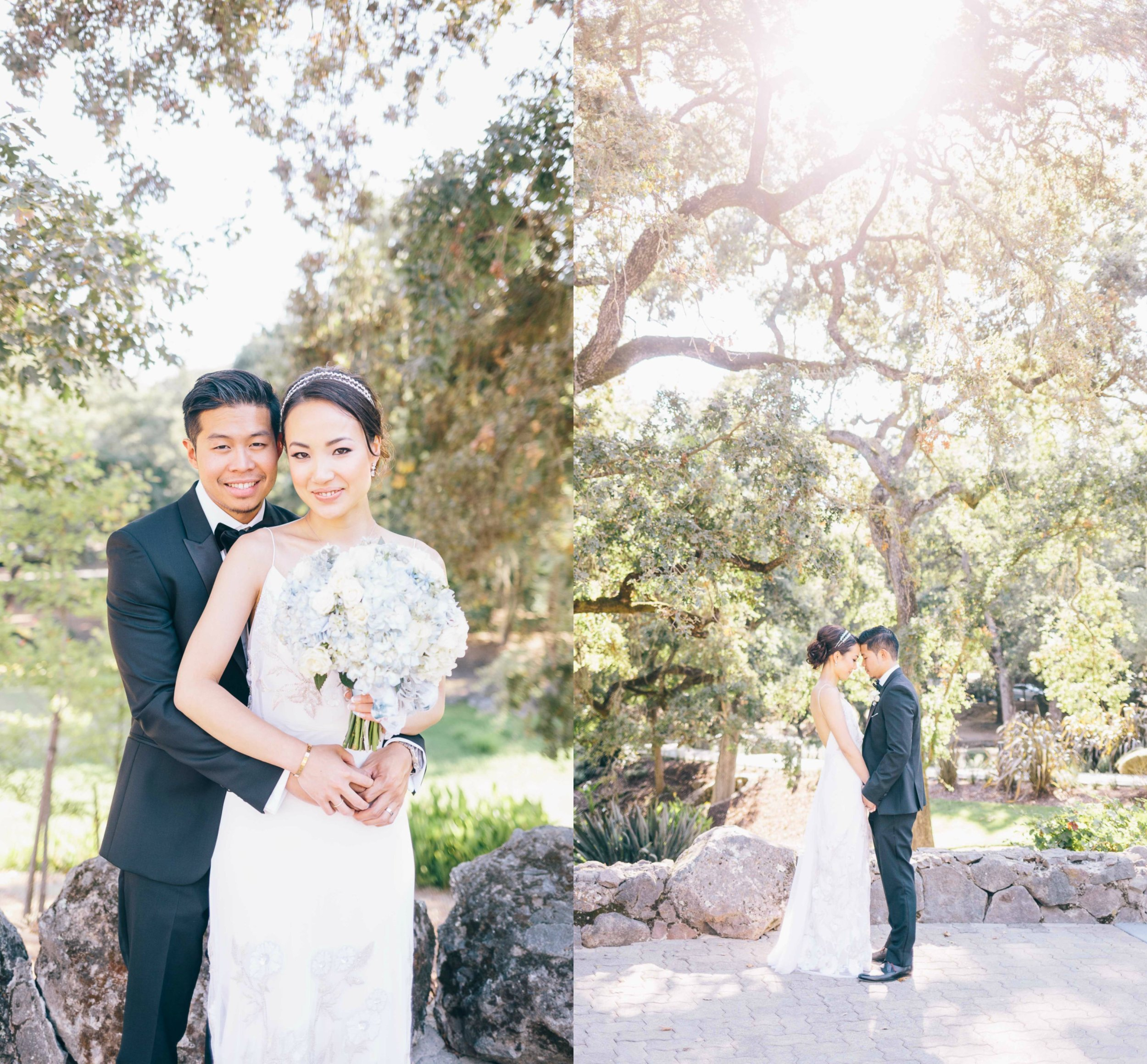 Westin Verasa Wedding at La Toque - JBJ Pictures Wedding Photographer in Napa Sonoma and San Francisco - 1 (5).jpg