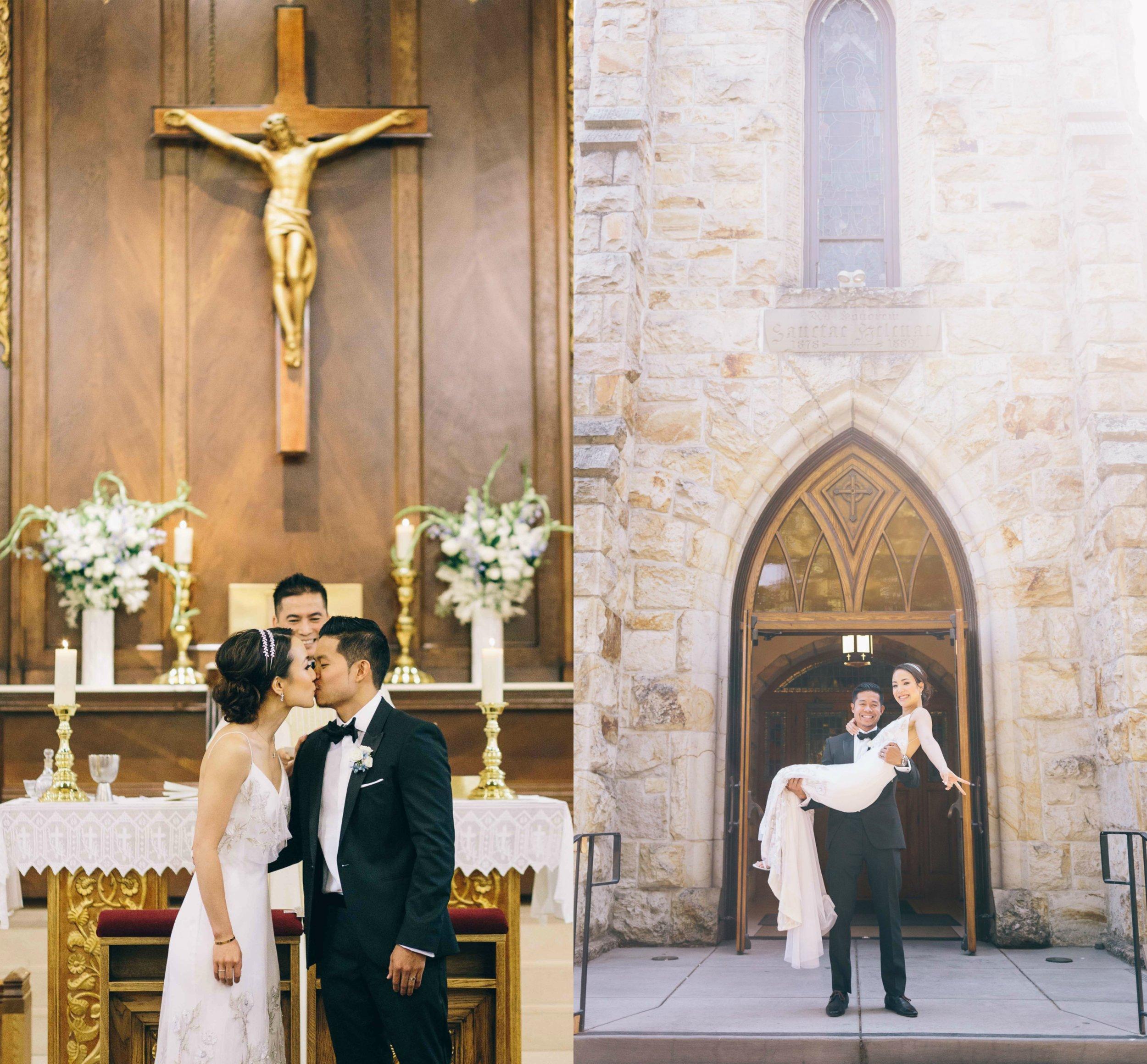 Westin Verasa Wedding at La Toque - JBJ Pictures Wedding Photographer in Napa Sonoma and San Francisco - 1 (4).jpg