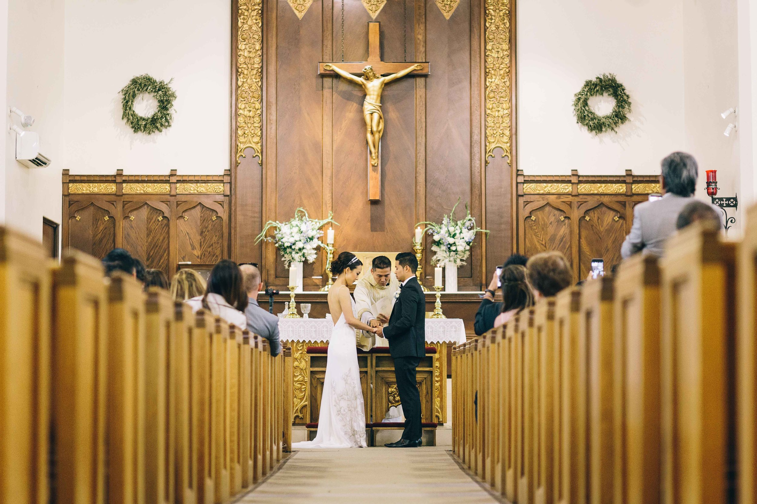 Westin Verasa Wedding at La Toque - JBJ Pictures Wedding Photographer in Napa Sonoma and San Francisco - 1 (10).jpg