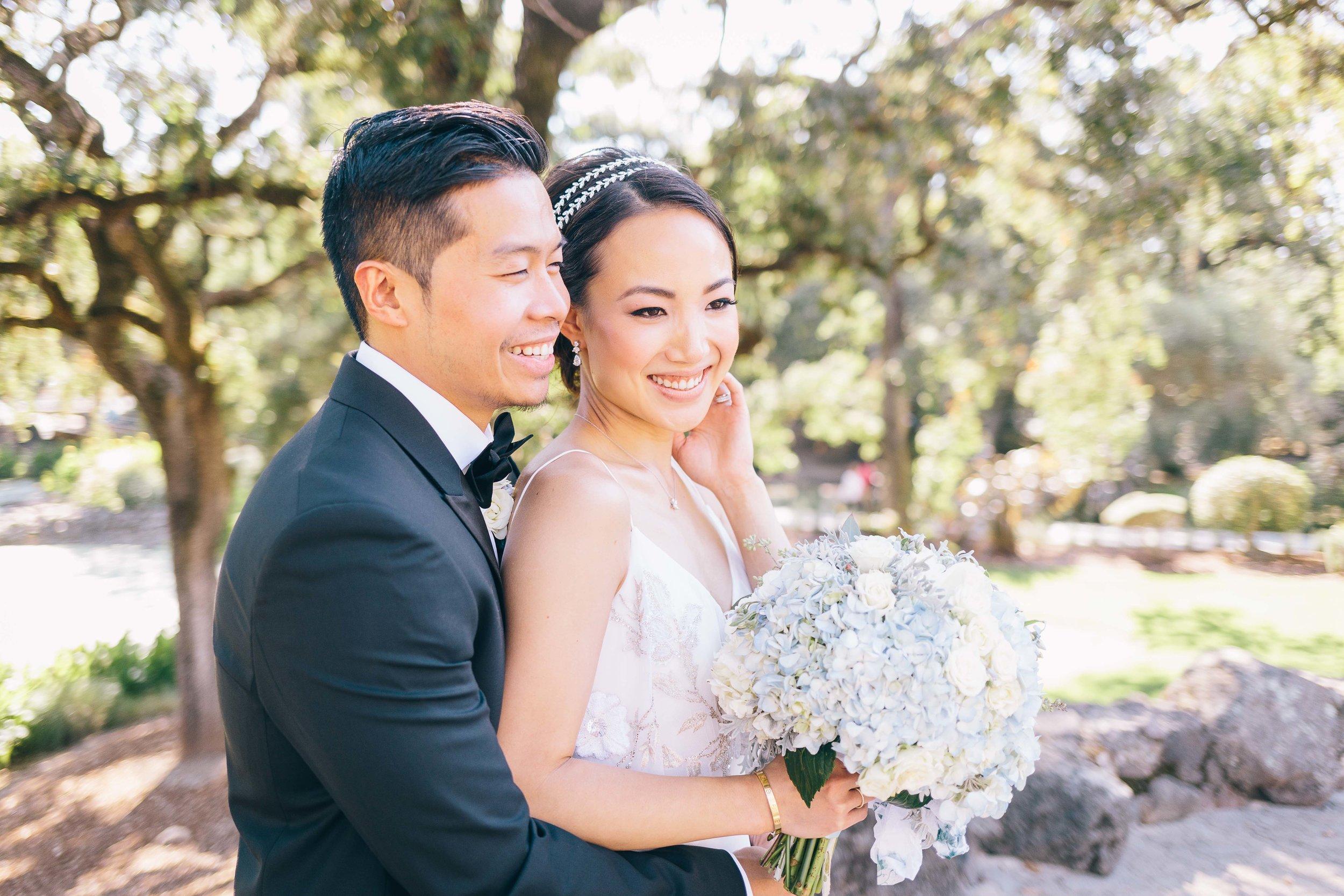 Westin Verasa Wedding at La Toque - JBJ Pictures Wedding Photographer in Napa Sonoma and San Francisco - 1 (13).jpg