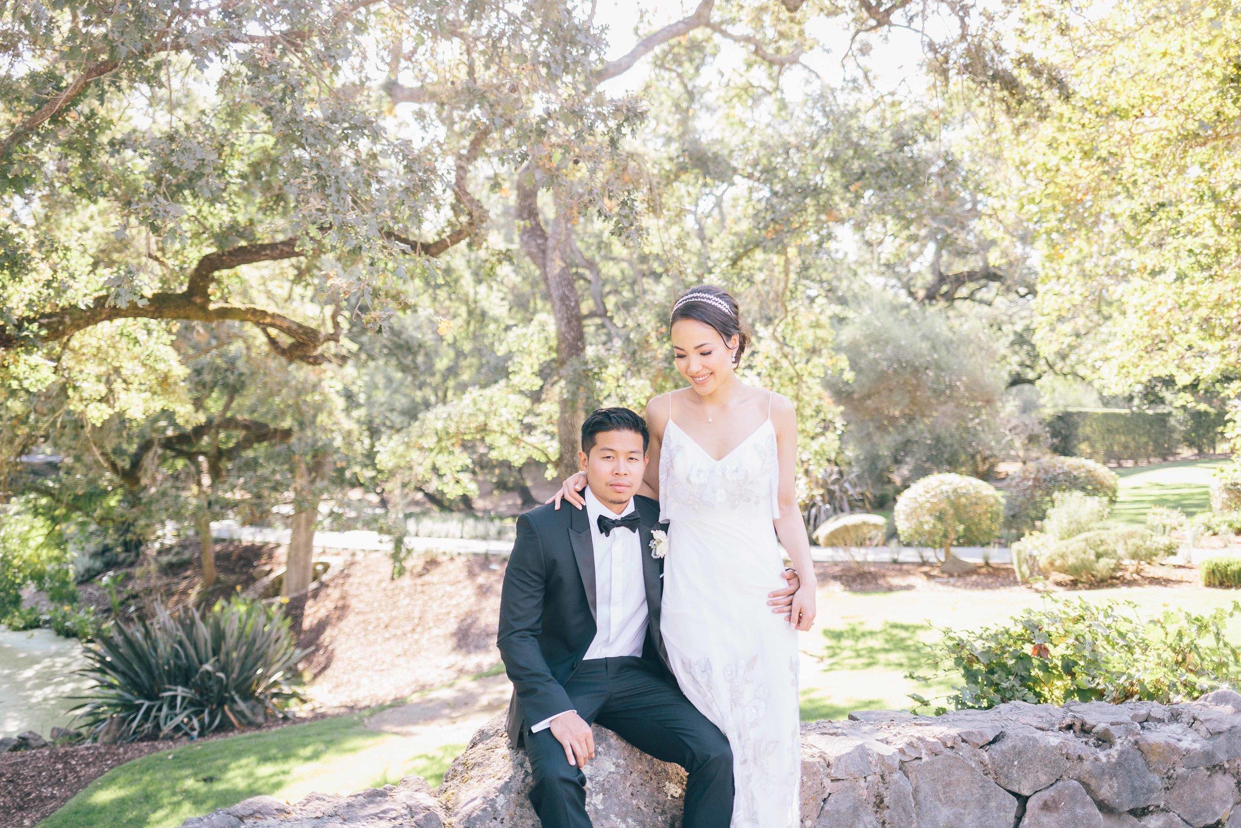 Westin Verasa Wedding at La Toque - JBJ Pictures Wedding Photographer in Napa Sonoma and San Francisco - 1 (14).jpg