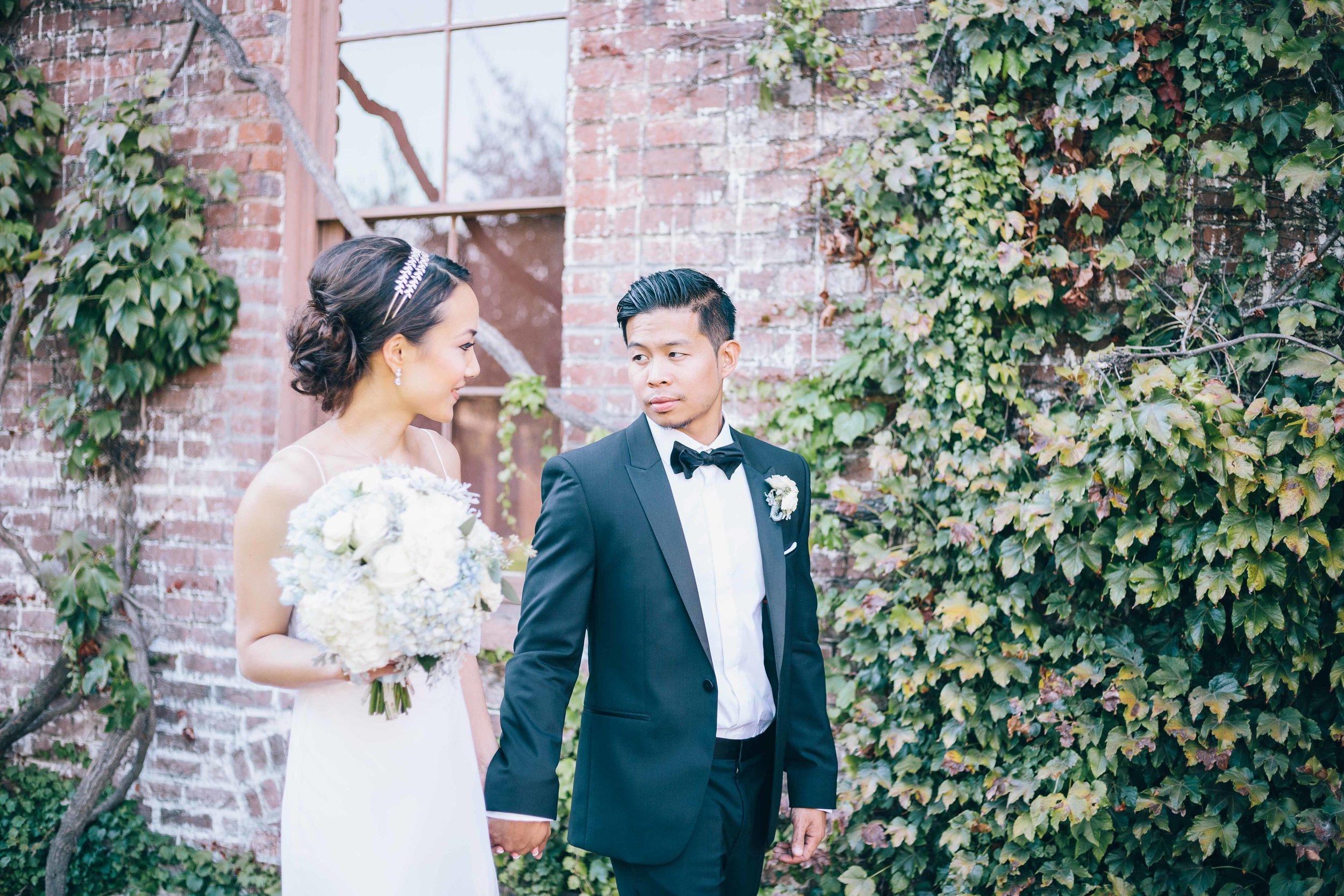 Westin Verasa Wedding at La Toque - JBJ Pictures Wedding Photographer in Napa Sonoma and San Francisco - 1 (17).jpg