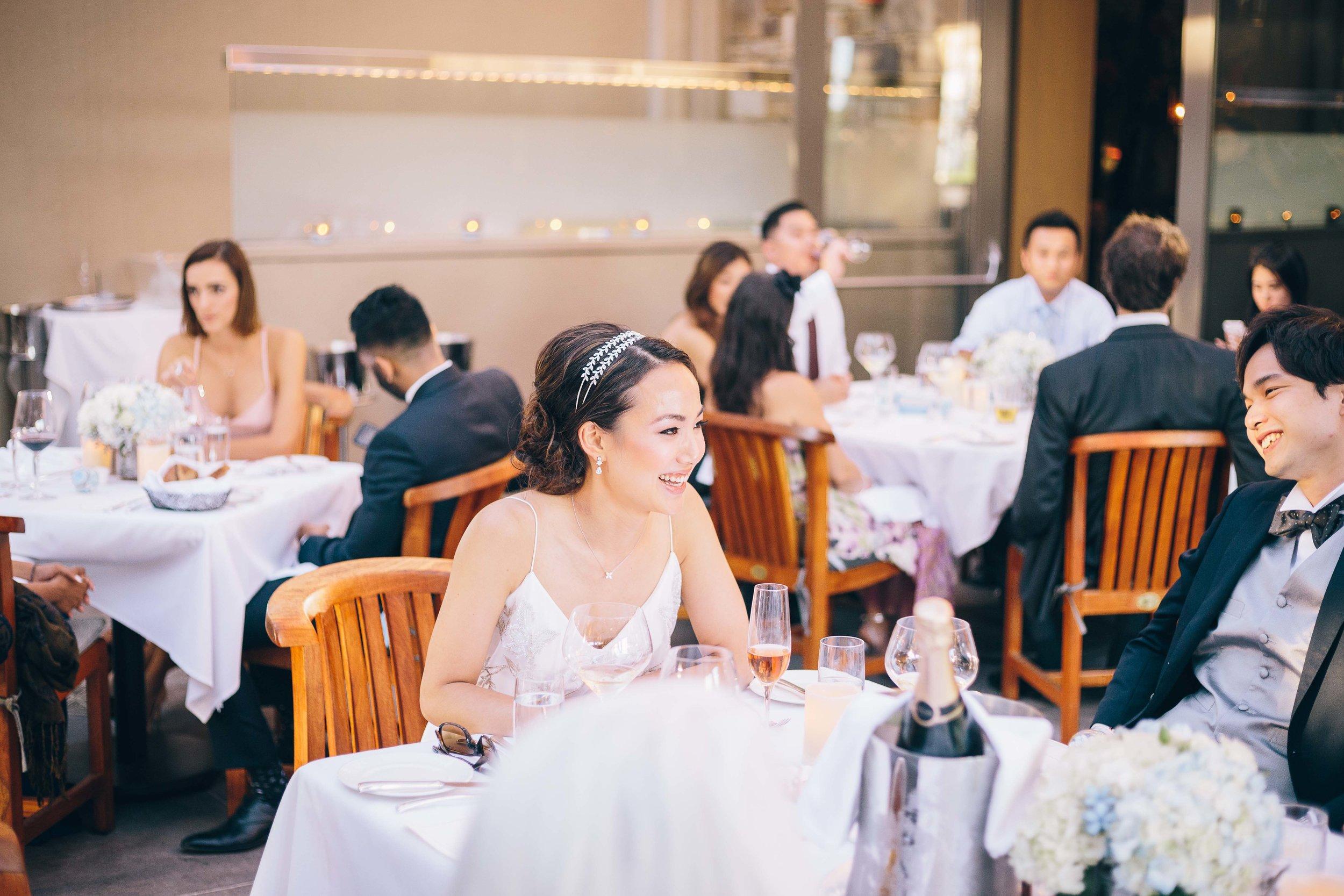 Westin Verasa Wedding at La Toque - JBJ Pictures Wedding Photographer in Napa Sonoma and San Francisco - 1 (18).jpg
