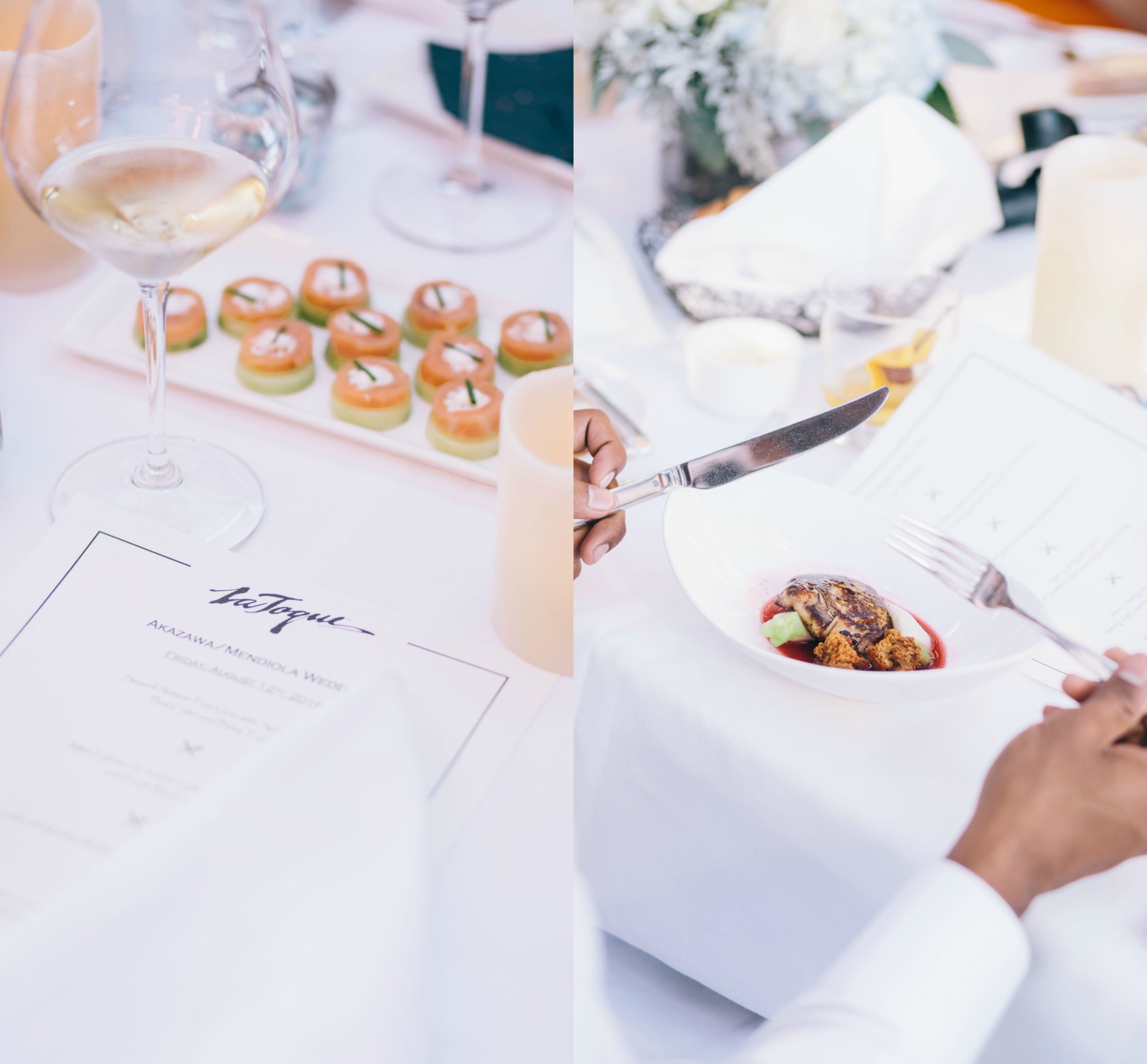 Westin Verasa Wedding at La Toque - JBJ Pictures Wedding Photographer in Napa Sonoma and San Francisco - 1 (30).jpg