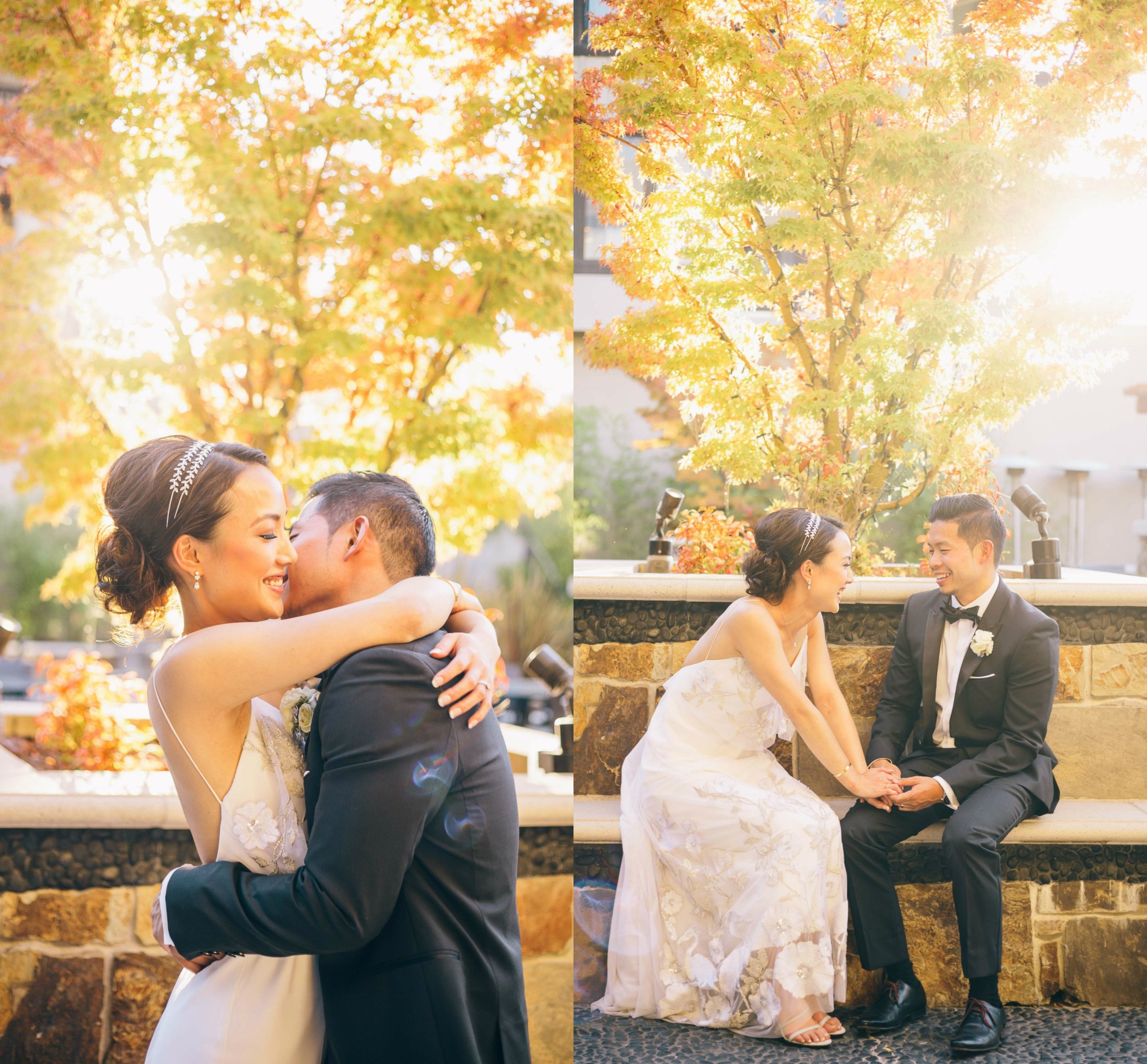 Westin Verasa Wedding at La Toque - JBJ Pictures Wedding Photographer in Napa Sonoma and San Francisco - 1 (29).jpg