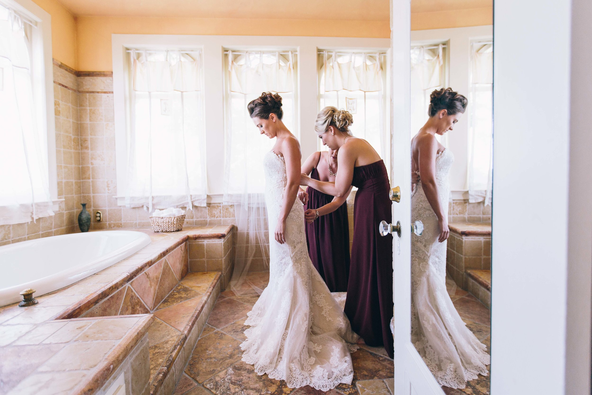 Pearly and Mark - Grand Island Mansion Wedding - Summer - JBJ Pictures Wedding and Engagement Photographer in San Francisco and Sacramento (4b.jpg