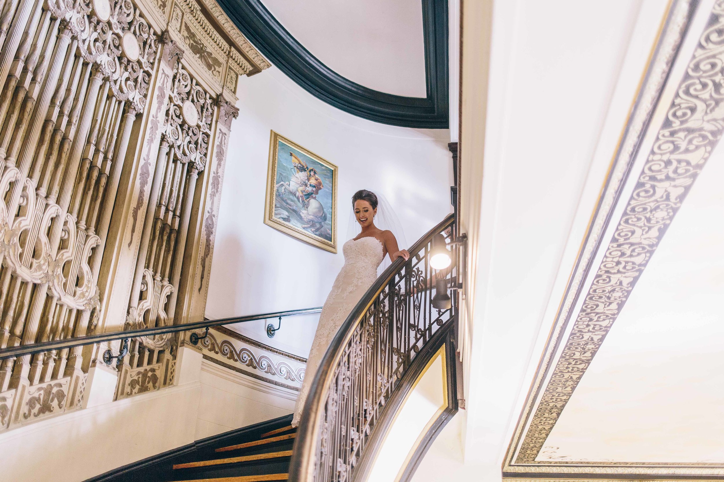 Pearly and Mark - Grand Island Mansion Wedding - Summer - JBJ Pictures Wedding and Engagement Photographer in San Francisco and Sacramento (4ca).jpg