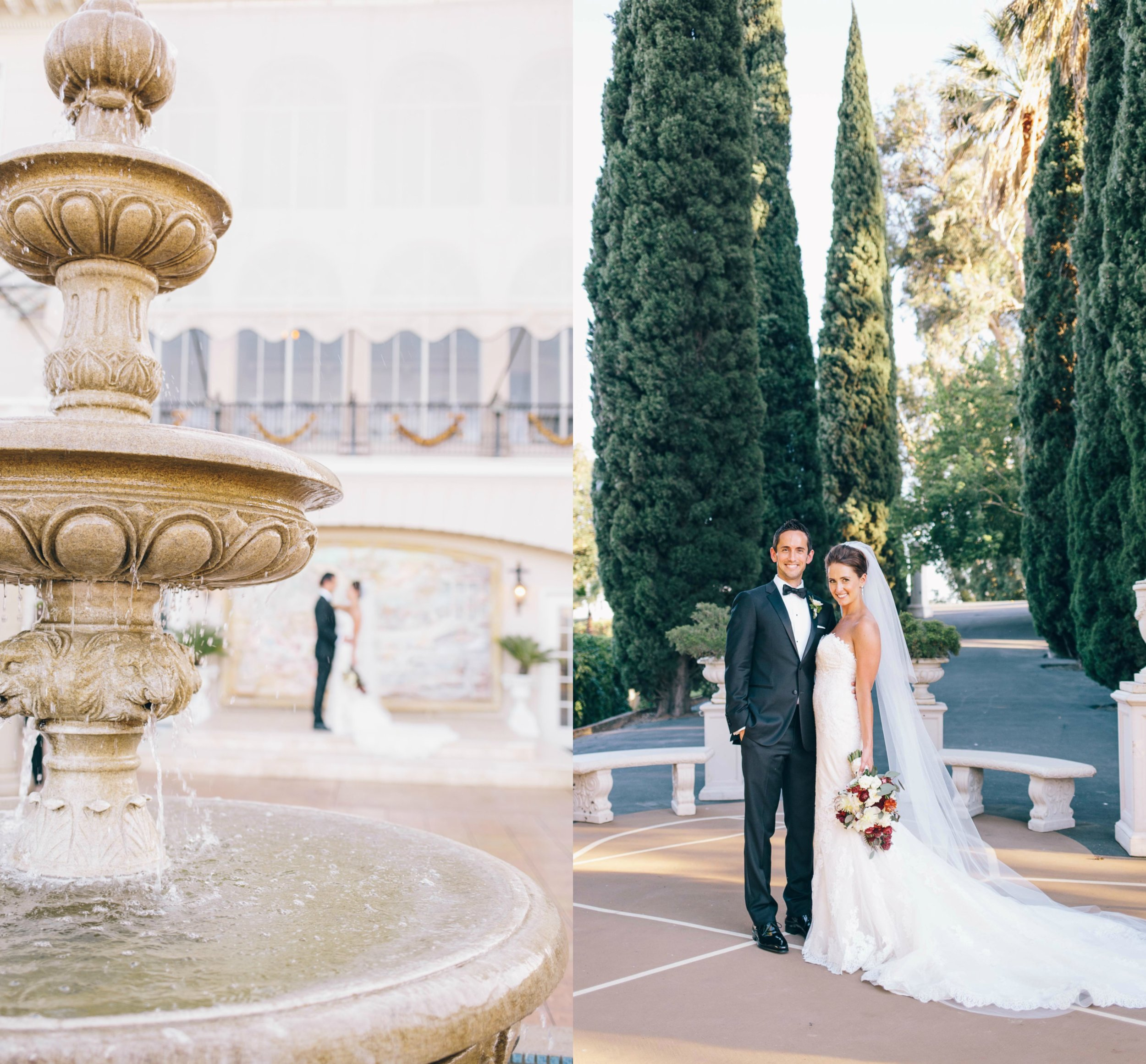 Pearly and Mark - Grand Island Mansion Wedding - Summer - JBJ Pictures Wedding and Engagement Photographer in San Francisco and Sacramento (40b).jpg