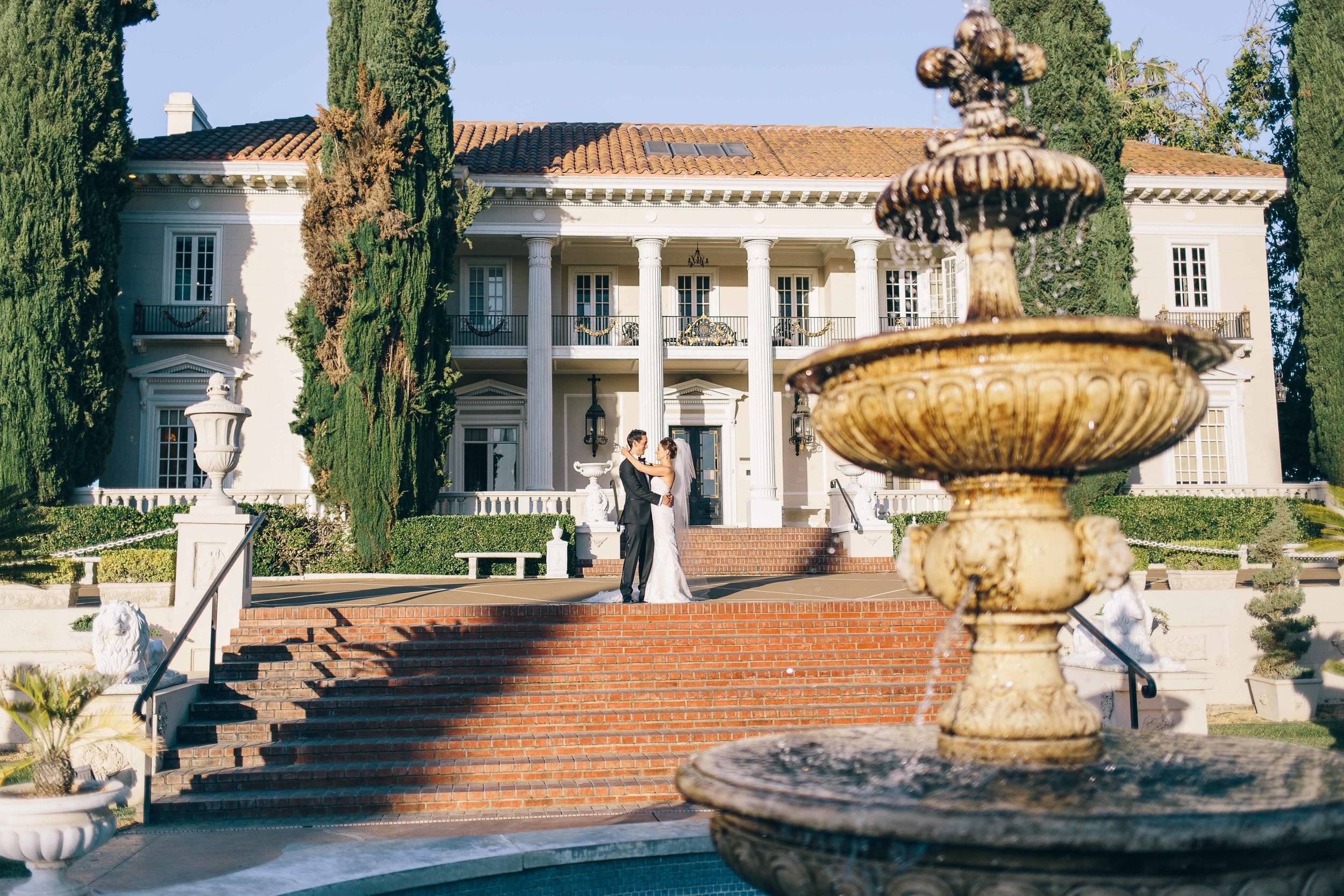 Pearly and Mark - Grand Island Mansion Wedding - Summer - JBJ Pictures Wedding and Engagement Photographer in San Francisco and Sacramento (47).jpg
