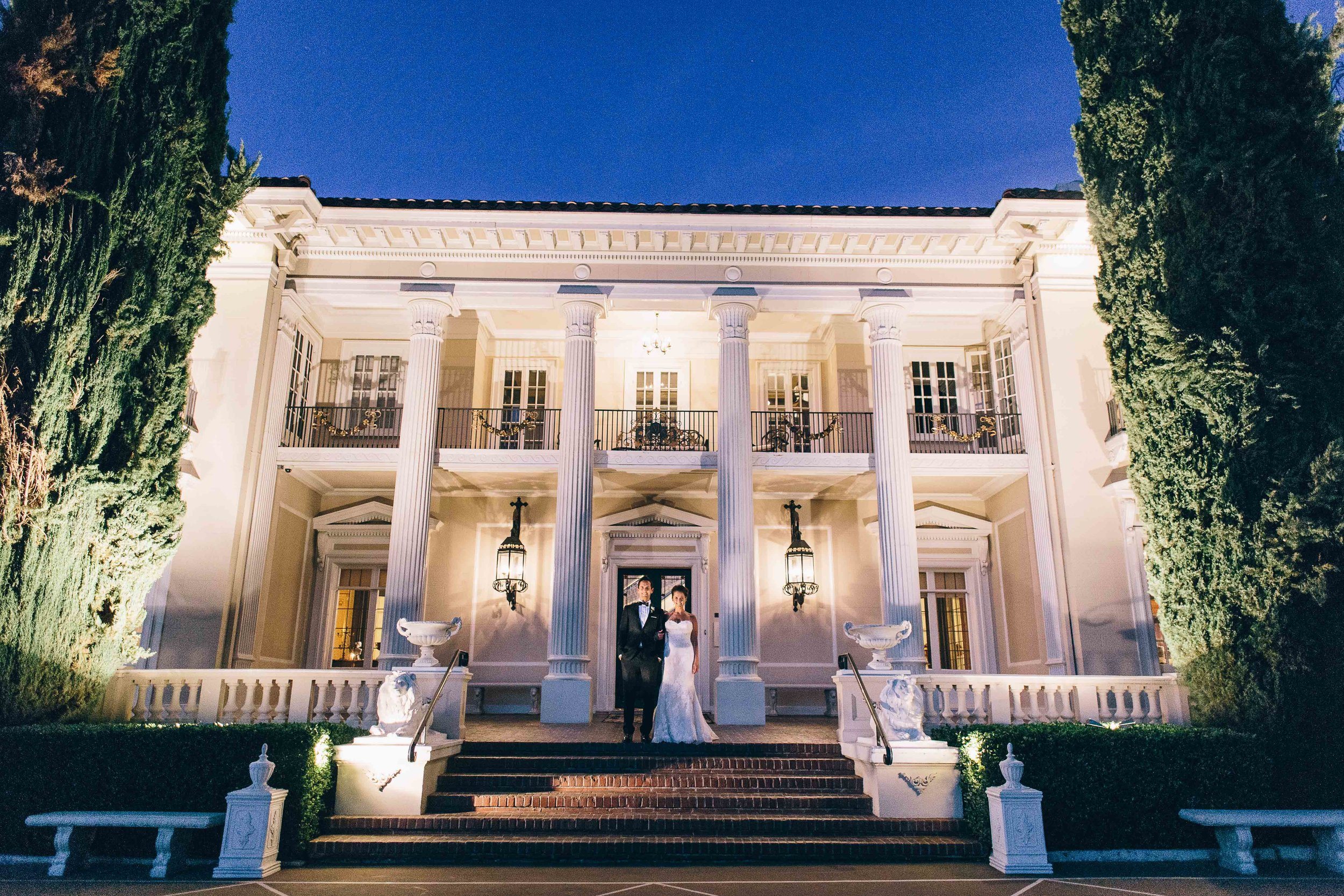 Pearly and Mark - Grand Island Mansion Wedding - Summer - JBJ Pictures Wedding and Engagement Photographer in San Francisco and Sacramento (52).jpg
