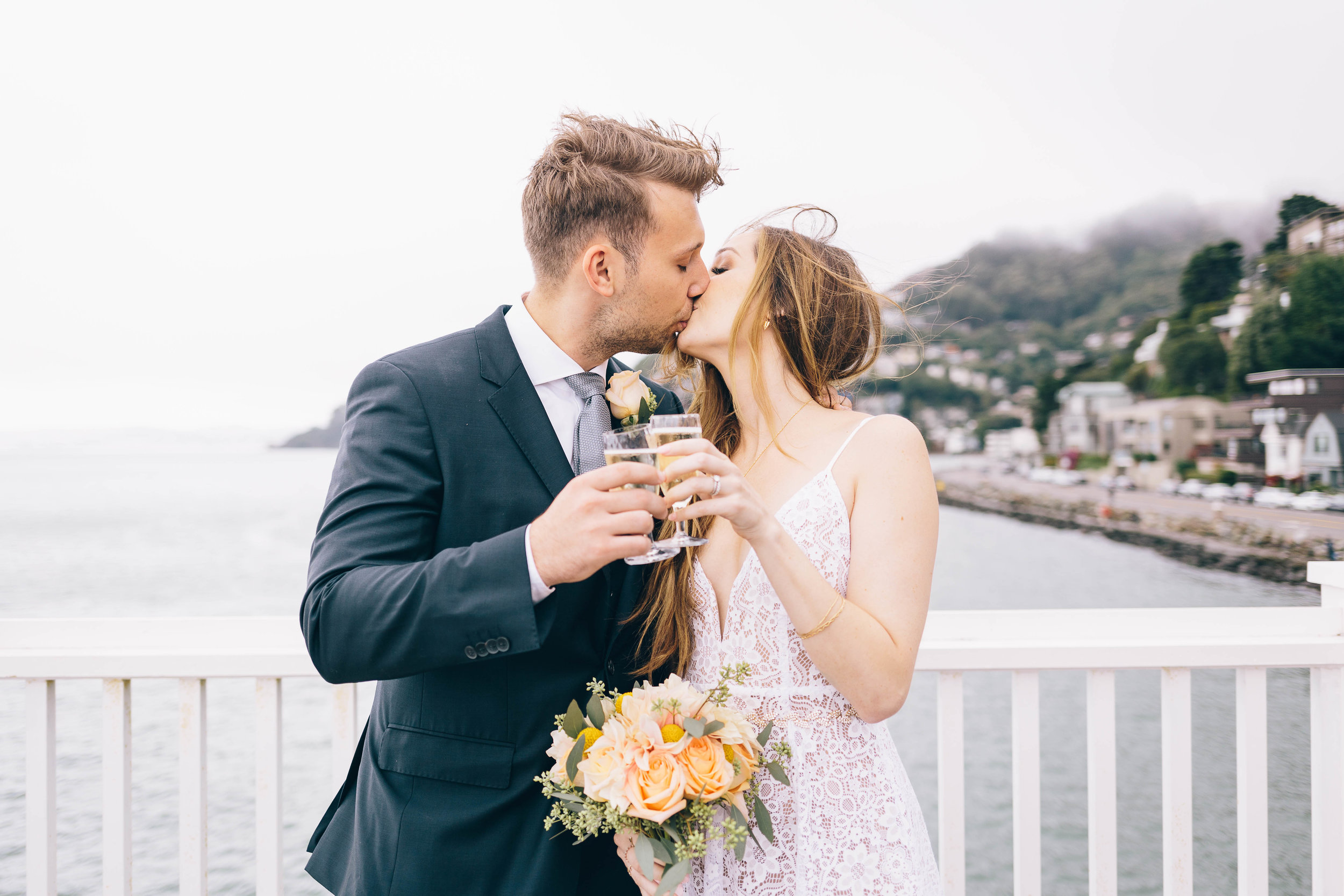 Sausalito Wedding at Ondine Events by JBJ Pictures - Photographer in Sausalito and Marin County - Engagment & Wedding Photography in San Francisco, Marin, Sonoma, and Napa (38).jpg