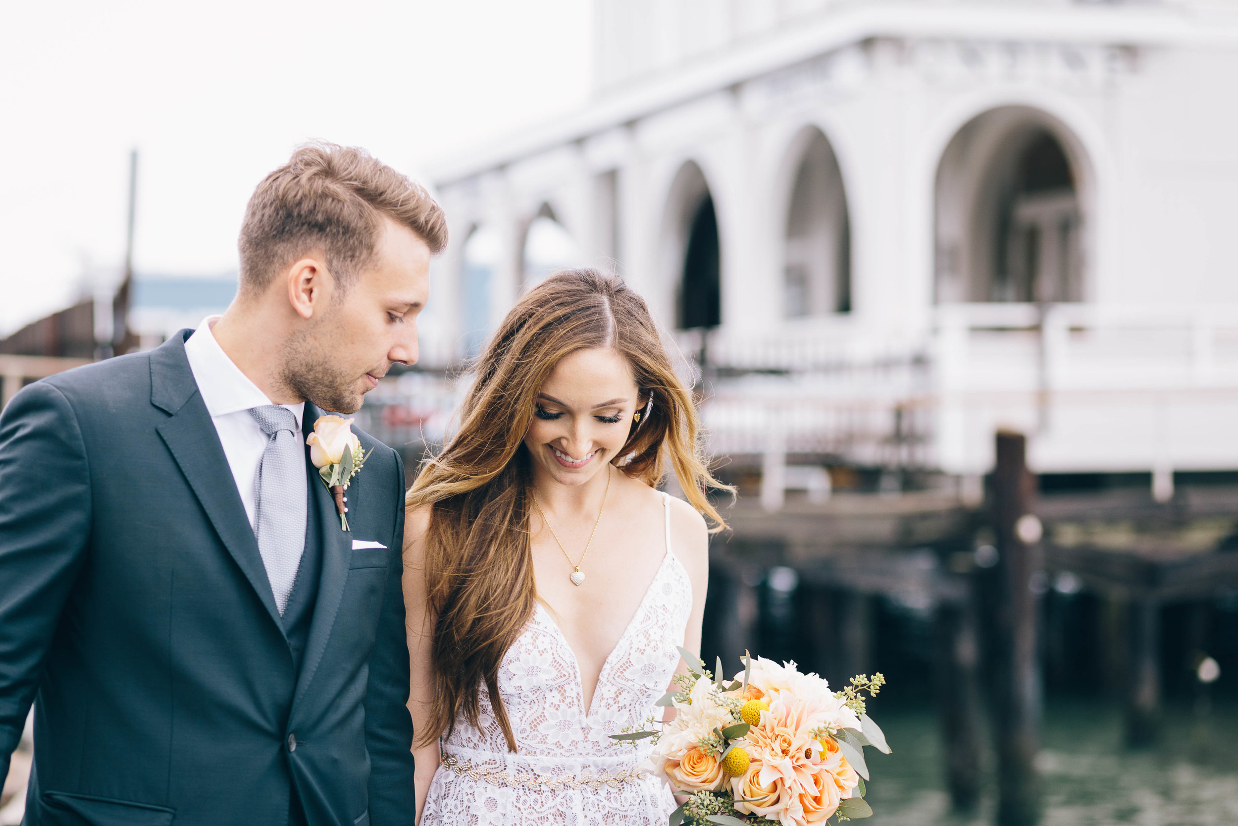 Sausalito Wedding at Ondine Events by JBJ Pictures - Photographer in Sausalito and Marin County - Engagment & Wedding Photography in San Francisco, Marin, Sonoma, and Napa (50).jpg