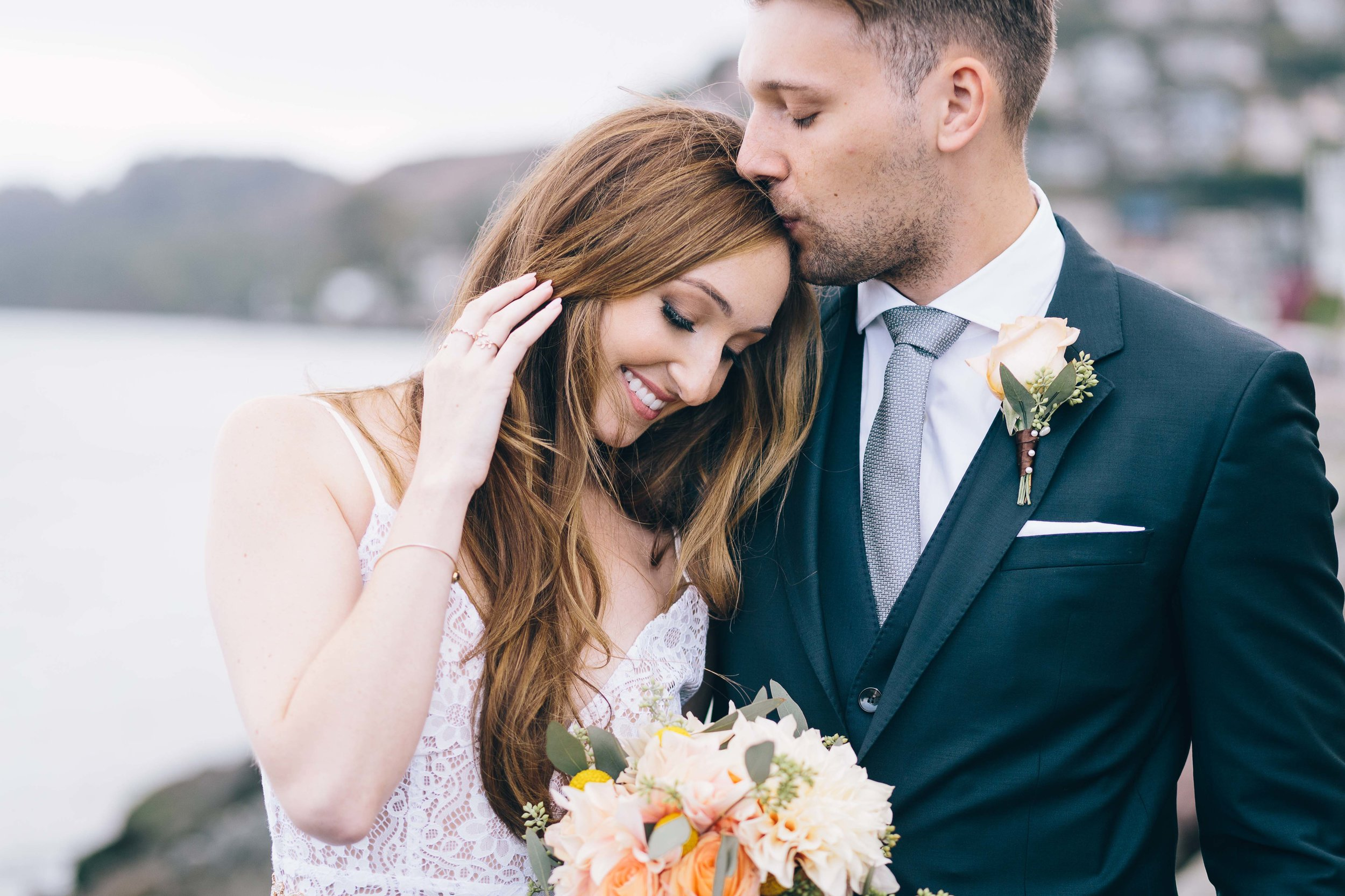 Sausalito Wedding at Ondine Events by JBJ Pictures - Photographer in Sausalito and Marin County - Engagment & Wedding Photography in San Francisco, Marin, Sonoma, and Napa (55).jpg