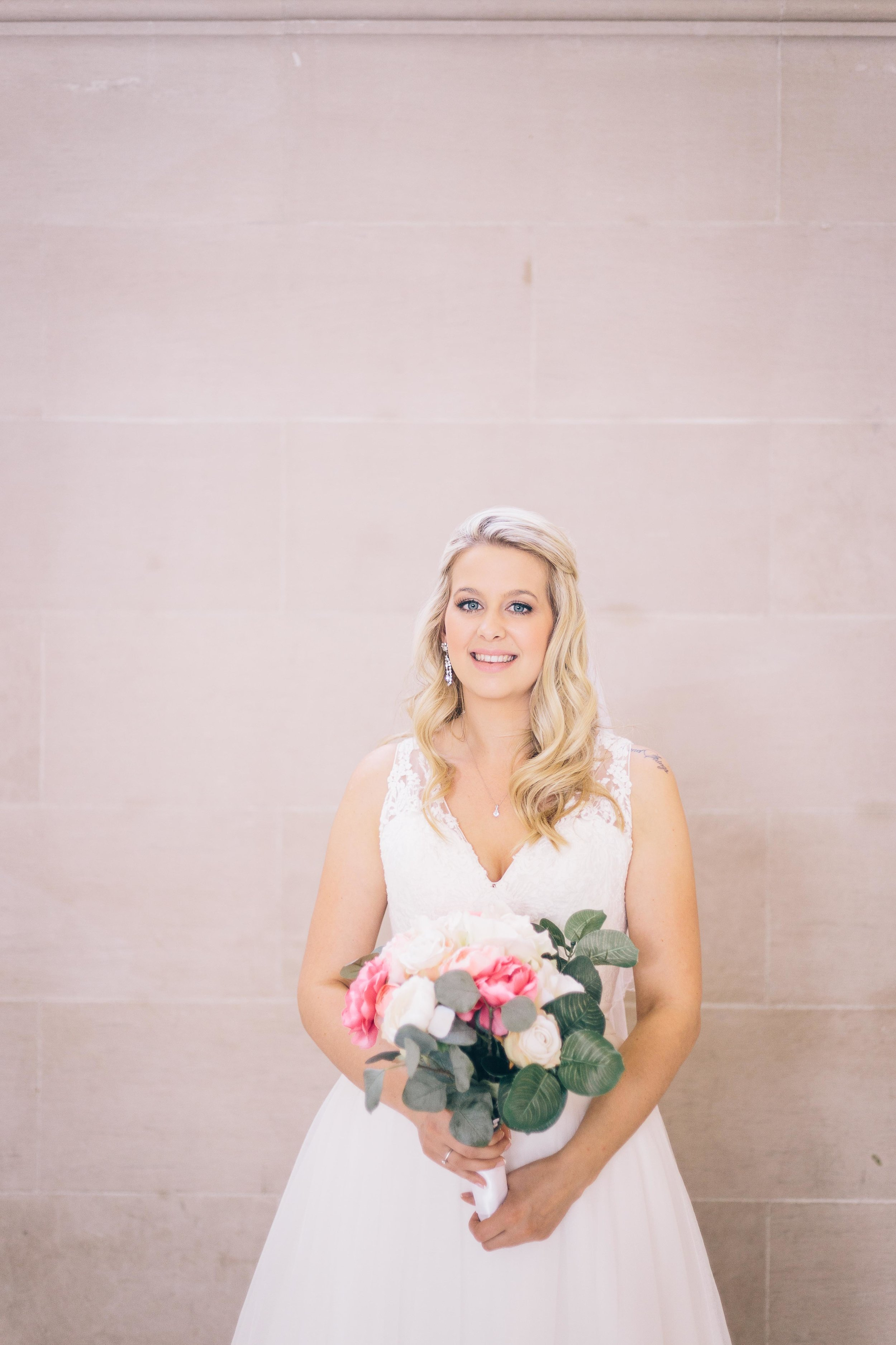 Pre-Wedding Bridal Portraits in San Francisco, Napa and Sonoma by JBJ Pictures Engagement and Wedding Photographer (5).jpg