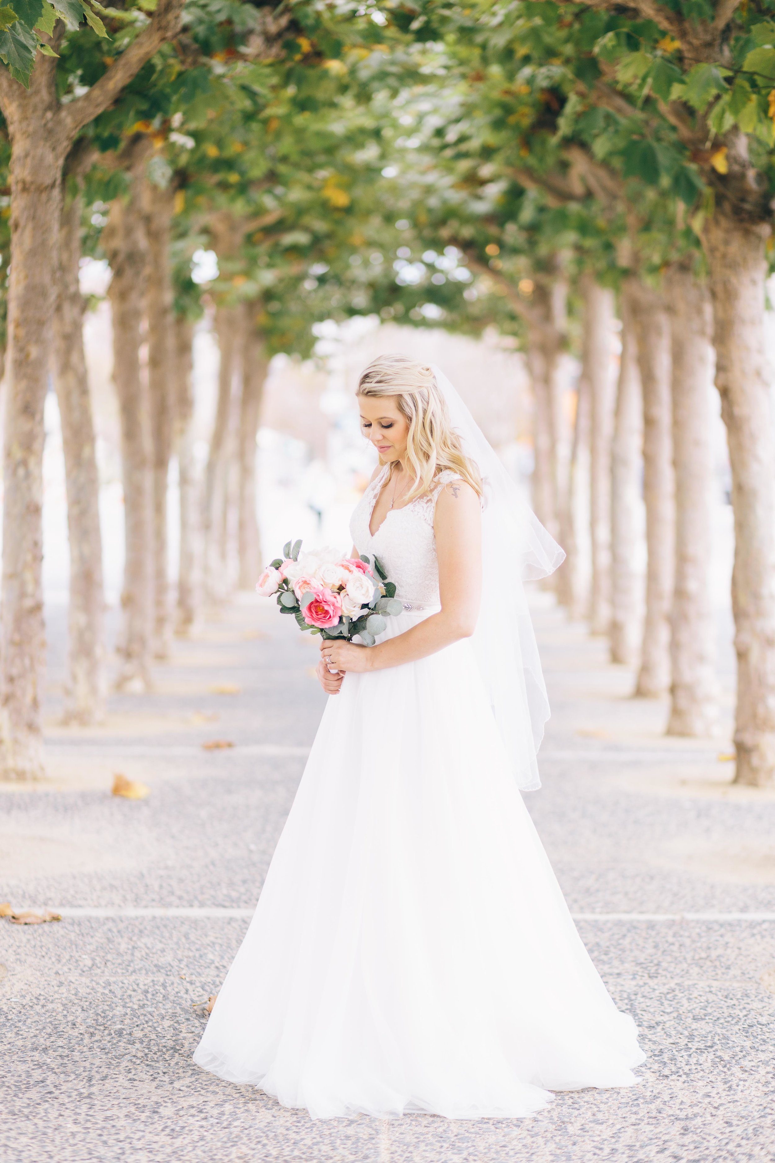 Pre-Wedding Bridal Portraits in San Francisco, Napa and Sonoma by JBJ Pictures Engagement and Wedding Photographer (10).jpg