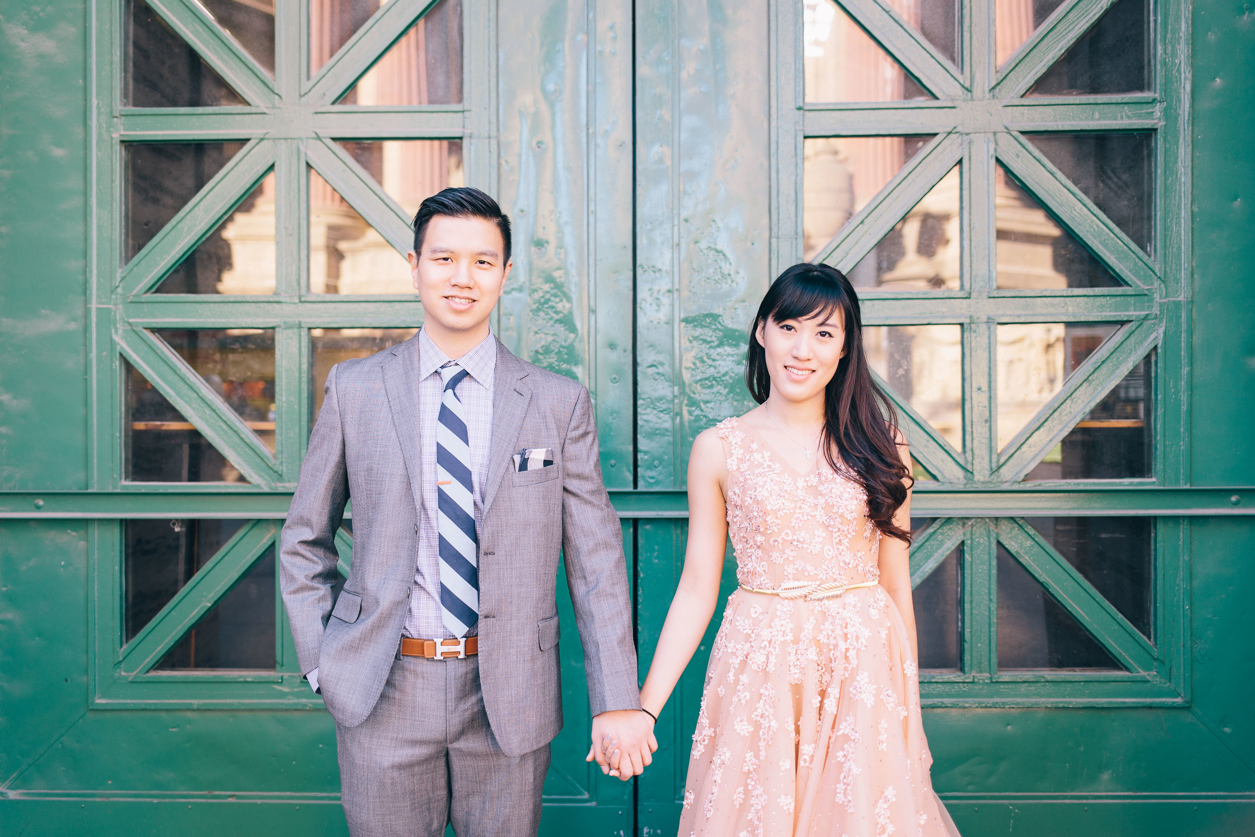 Pre-Wedding Photos in San Francisco by JBJ Pictures Pre-Wedding Photographer, Engagement Session and Wedding Photography in Napa, Sonoma, SF Bay Area (5).jpg