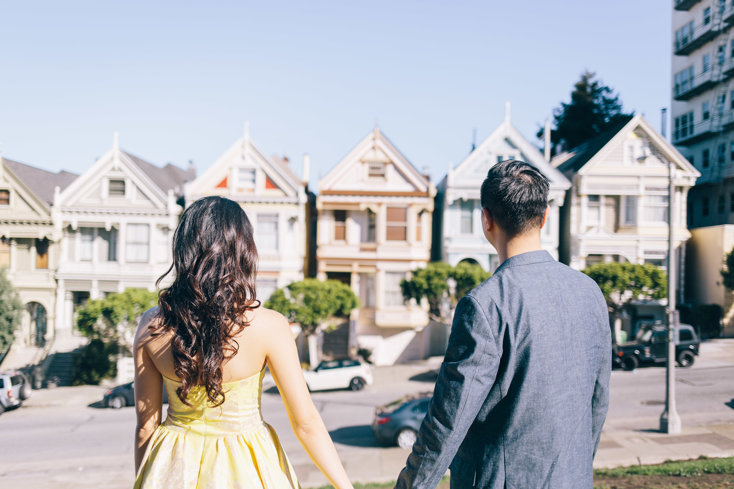 Pre-Wedding Photos in San Francisco by JBJ Pictures Pre-Wedding Photographer, Engagement Session and Wedding Photography in Napa, Sonoma, SF Bay Area (16).jpg