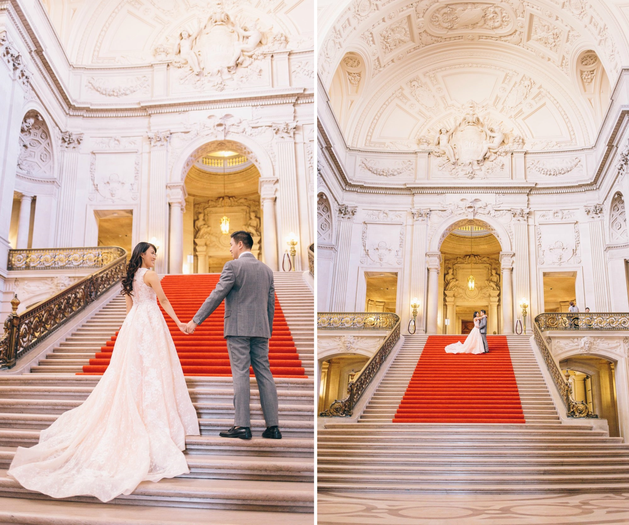 Pre-Wedding Photos in San Francisco by JBJ Pictures Pre-Wedding Photographer, Engagement Session and Wedding Photography in Napa, Sonoma, SF Bay Area (19).jpg
