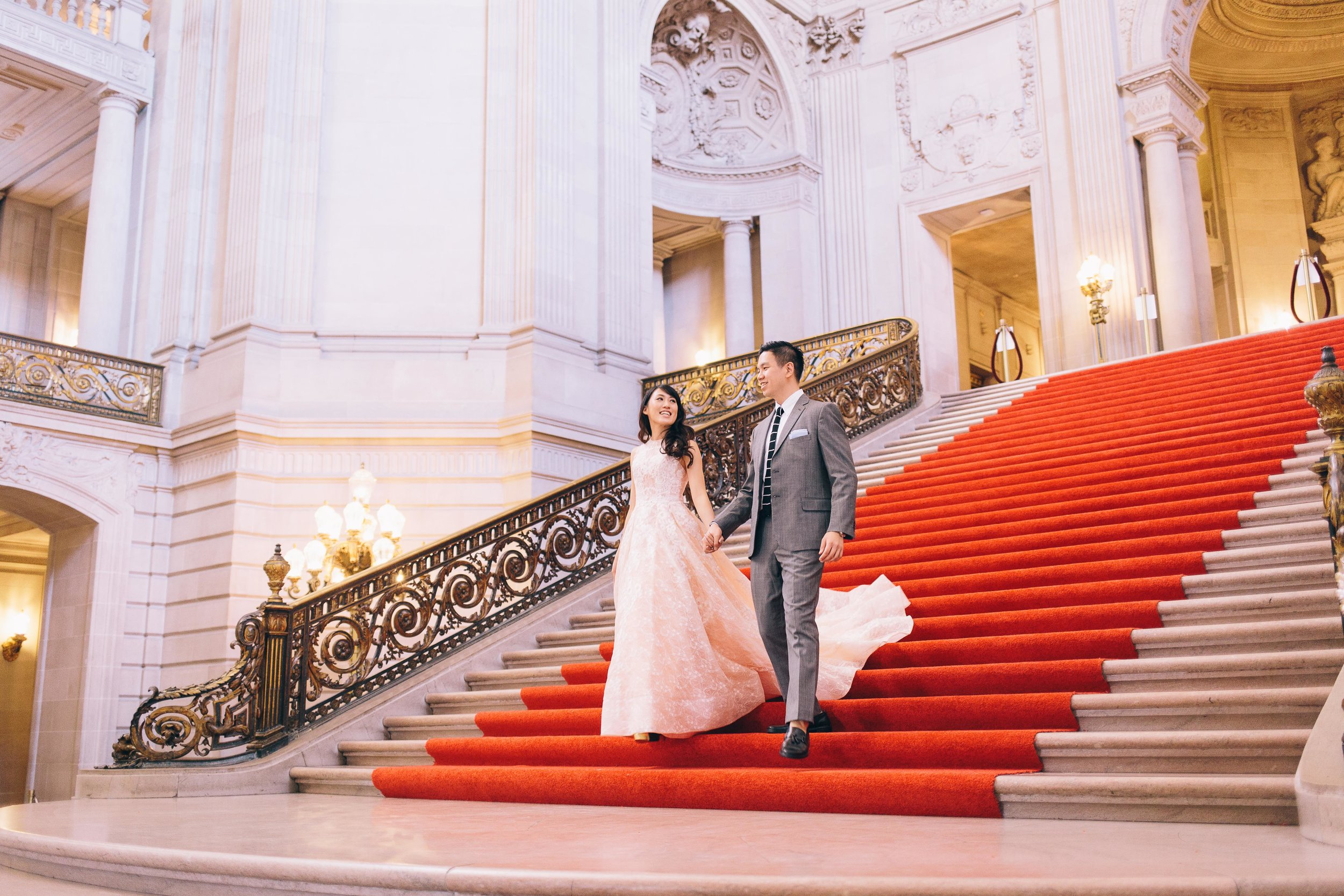 Pre-Wedding Photos in San Francisco by JBJ Pictures Pre-Wedding Photographer, Engagement Session and Wedding Photography in Napa, Sonoma, SF Bay Area (20).jpg