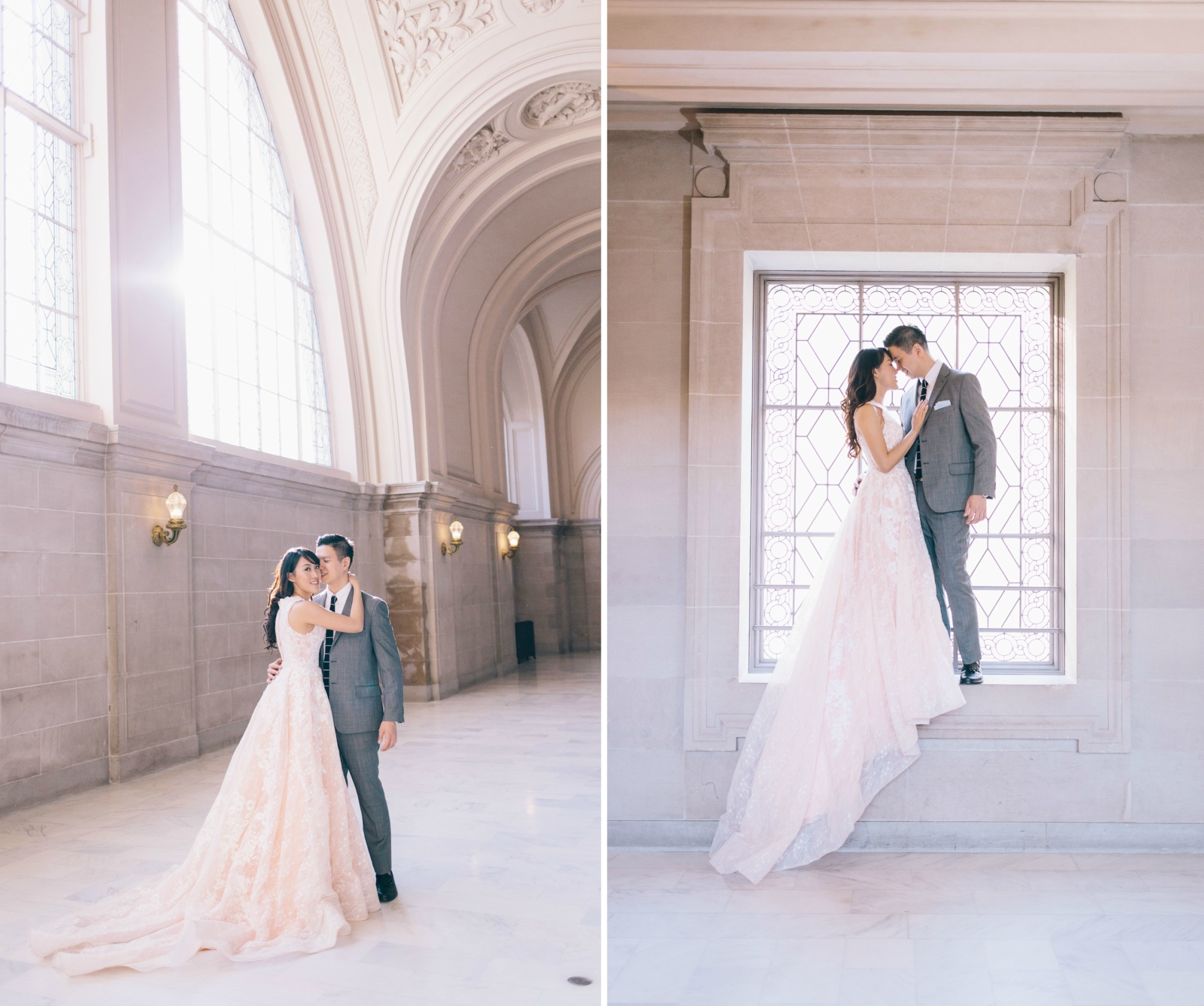 Pre-Wedding Photos in San Francisco by JBJ Pictures Pre-Wedding Photographer, Engagement Session and Wedding Photography in Napa, Sonoma, SF Bay Area (21).jpg
