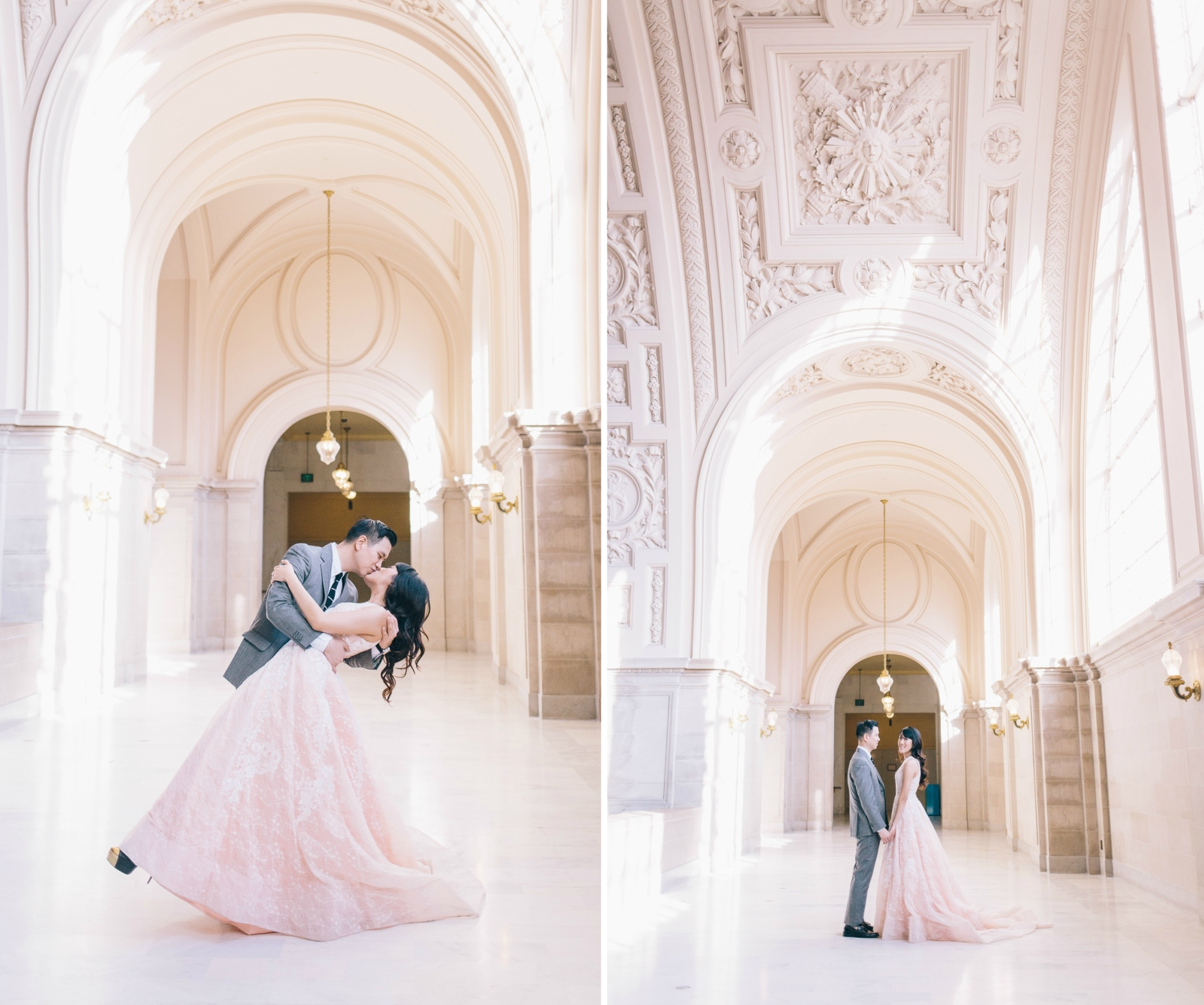Pre-Wedding Photos in San Francisco by JBJ Pictures Pre-Wedding Photographer, Engagement Session and Wedding Photography in Napa, Sonoma, SF Bay Area (23).jpg