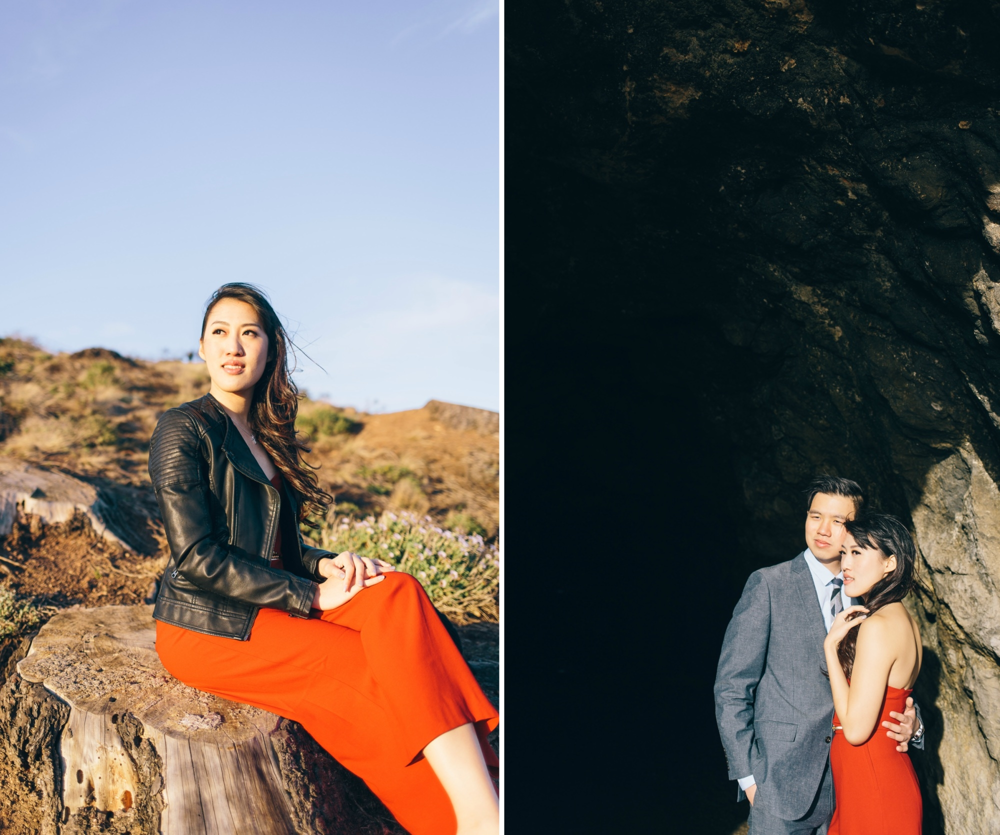 Pre-Wedding Photos in San Francisco by JBJ Pictures Pre-Wedding Photographer, Engagement Session and Wedding Photography in Napa, Sonoma, SF Bay Area (32).jpg