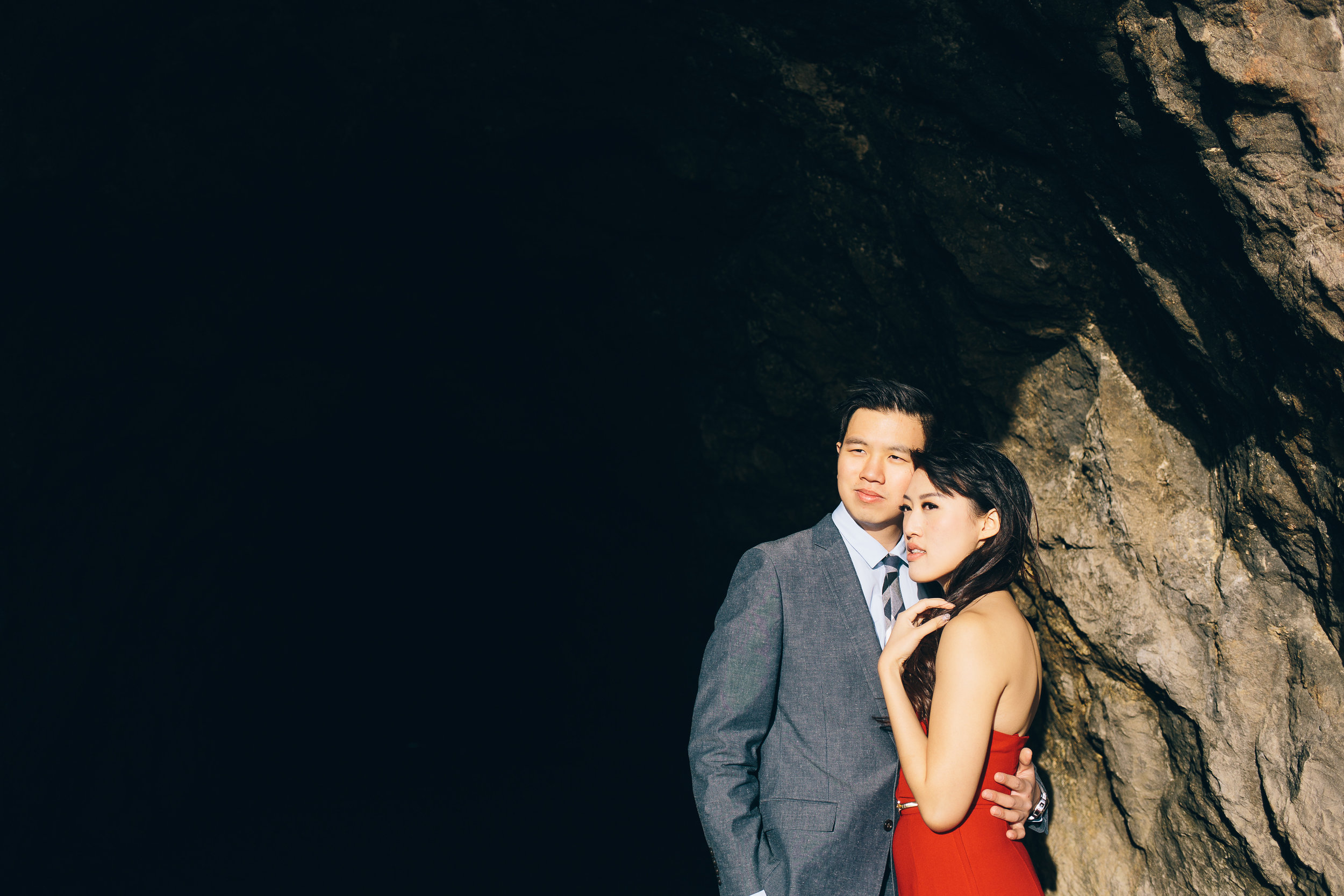 Pre-Wedding Photos in San Francisco by JBJ Pictures Pre-Wedding Photographer, Engagement Session and Wedding Photography in Napa, Sonoma, SF Bay Area (34).jpg