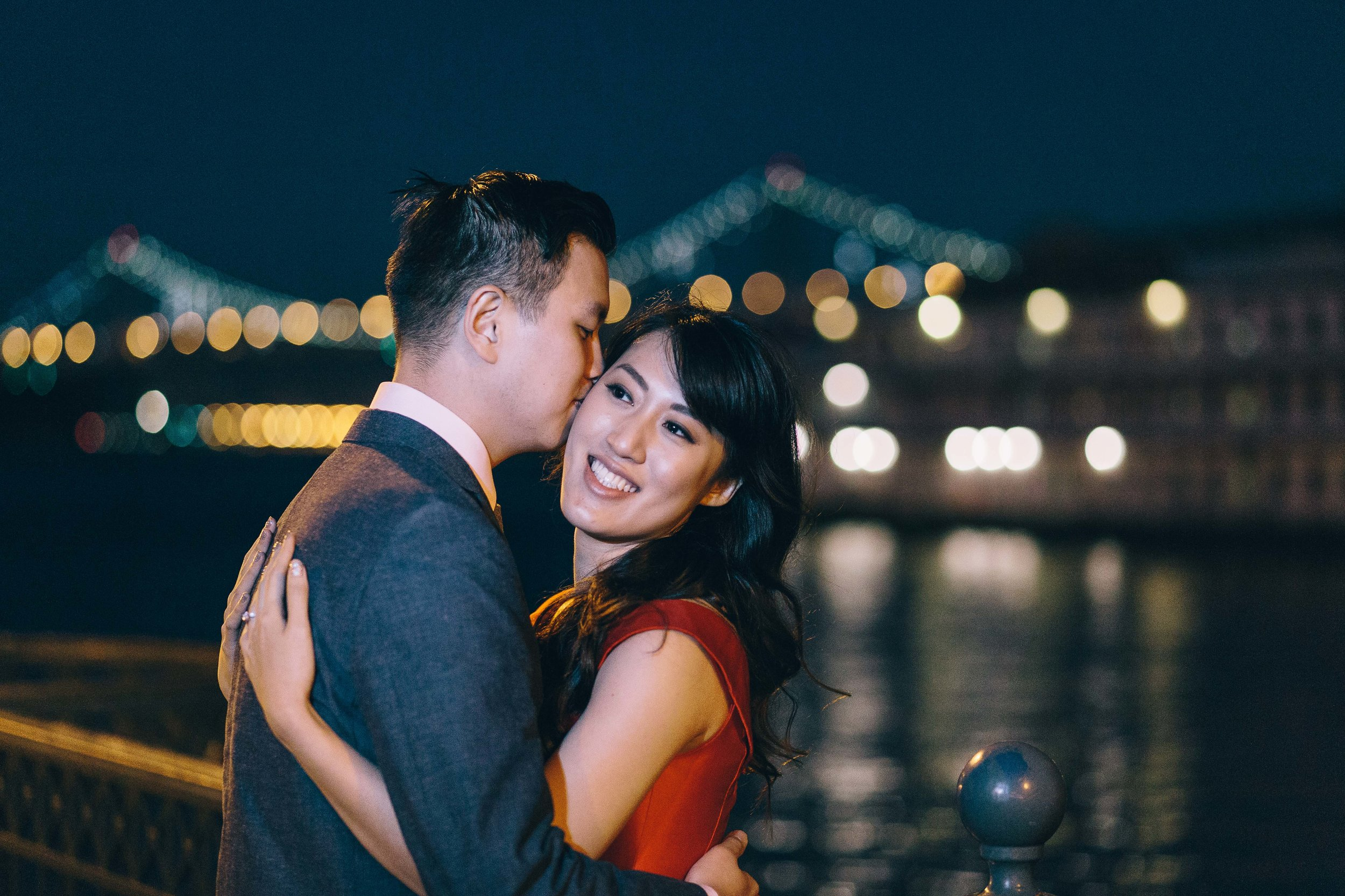 Pre-Wedding Photos in San Francisco by JBJ Pictures Pre-Wedding Photographer, Engagement Session and Wedding Photography in Napa, Sonoma, SF Bay Area (40).jpg