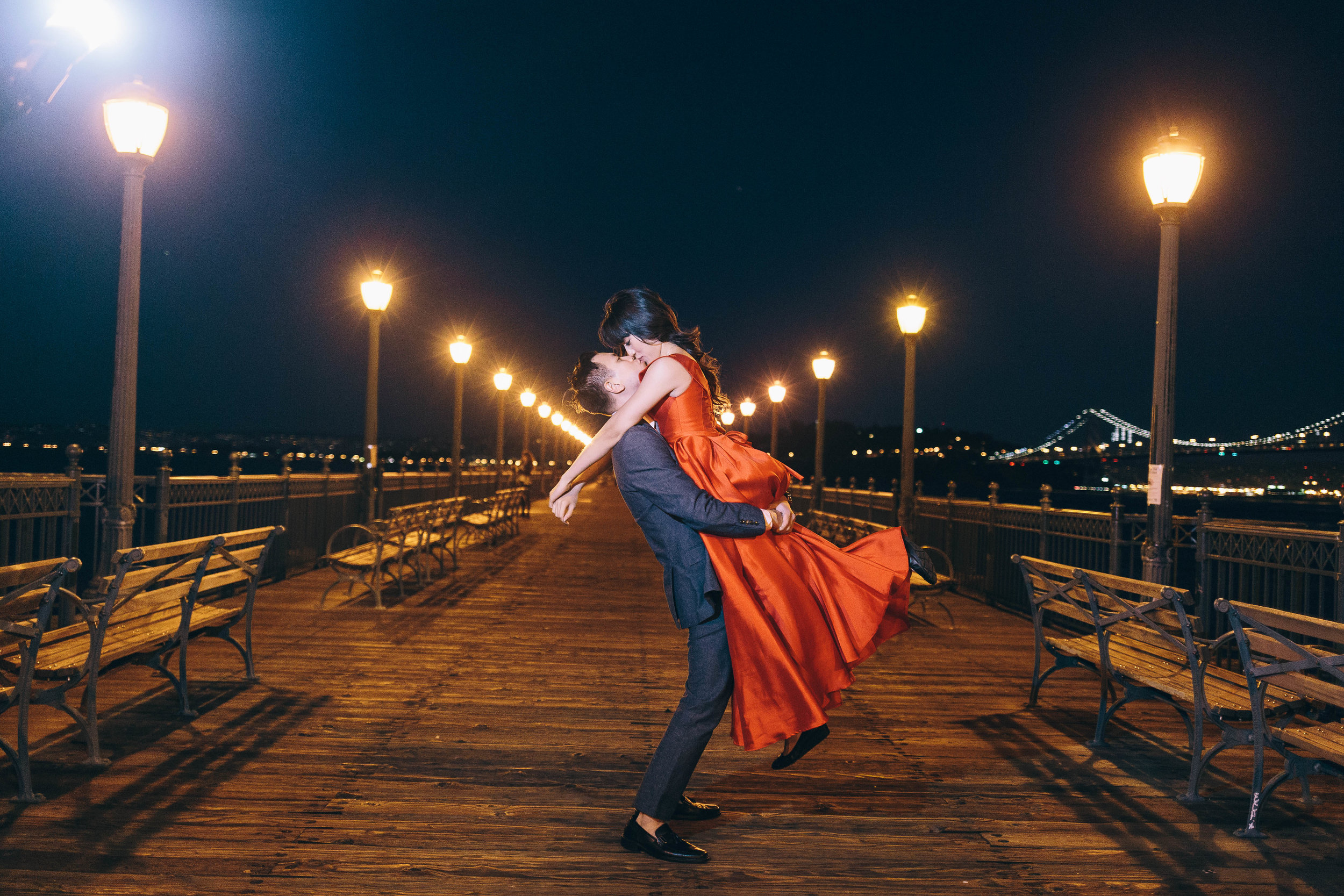 Pre-Wedding Photos in San Francisco by JBJ Pictures Pre-Wedding Photographer, Engagement Session and Wedding Photography in Napa, Sonoma, SF Bay Area (41).jpg