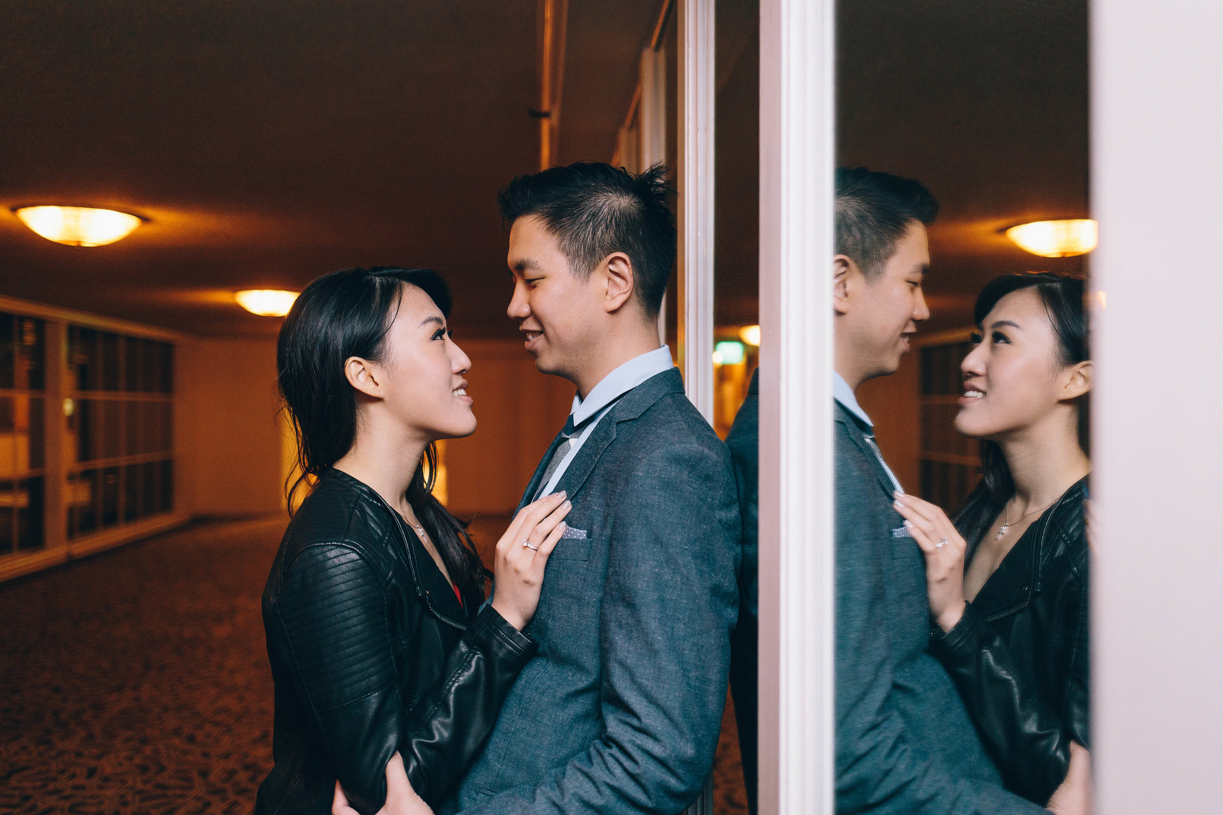 Pre-Wedding Photos in San Francisco by JBJ Pictures Pre-Wedding Photographer, Engagement Session and Wedding Photography in Napa, Sonoma, SF Bay Area (43).jpg