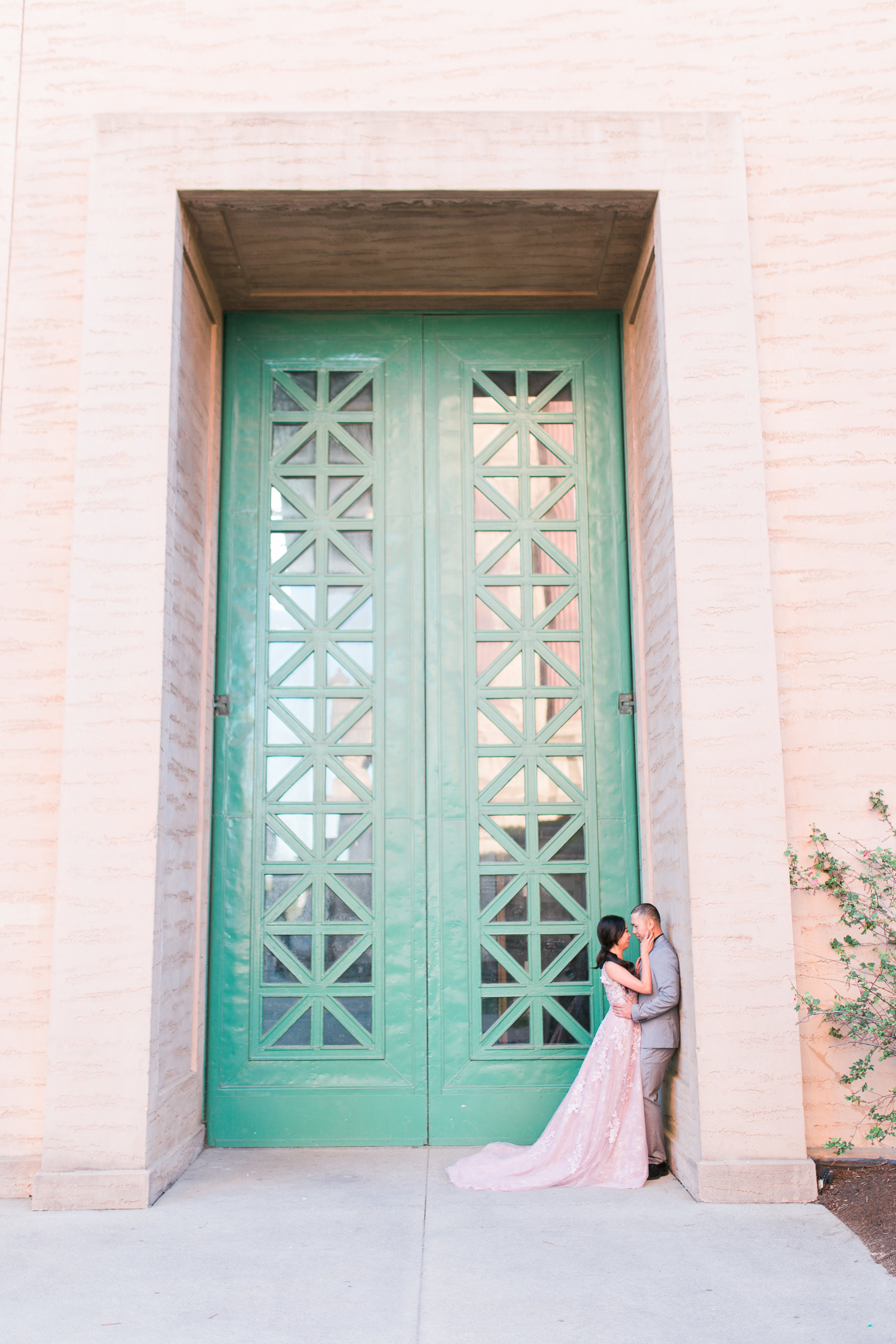 Best Engagement Photo Locations in San Francisco - Palace of Fine Arts Engagement Photos by JBJ Pictures (1).jpg