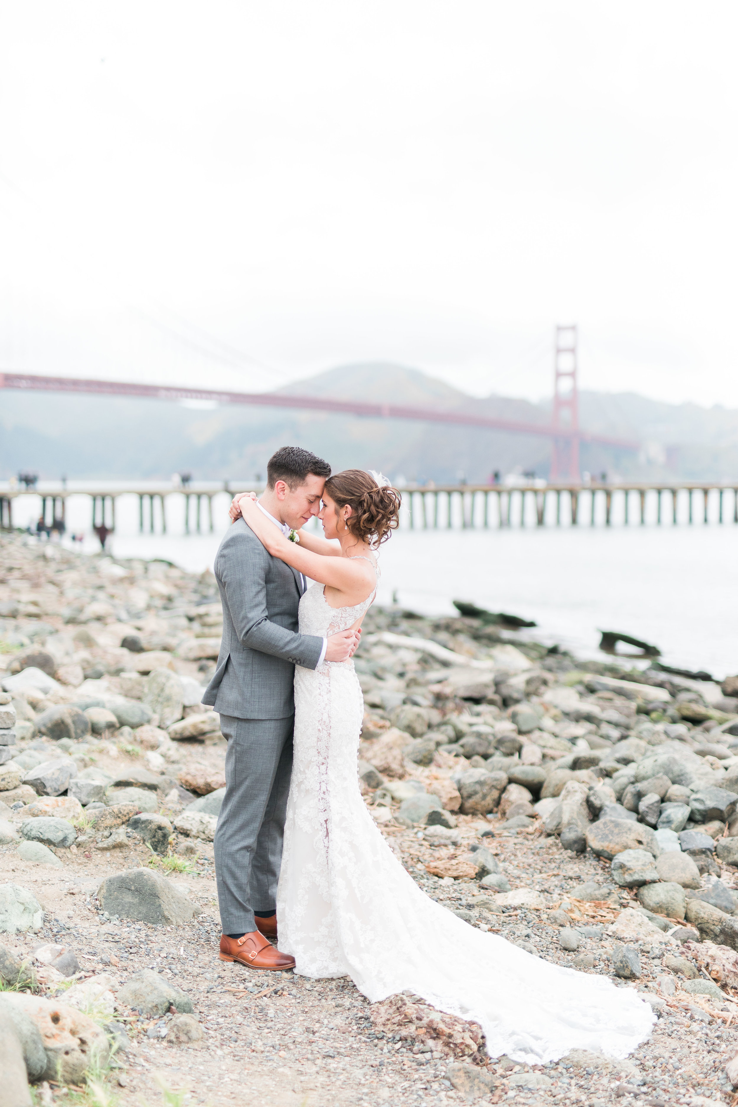 Best Engagement Photo Locations in SF - Crissy Field Engagement Photos by JBJ Pictures (18).jpg