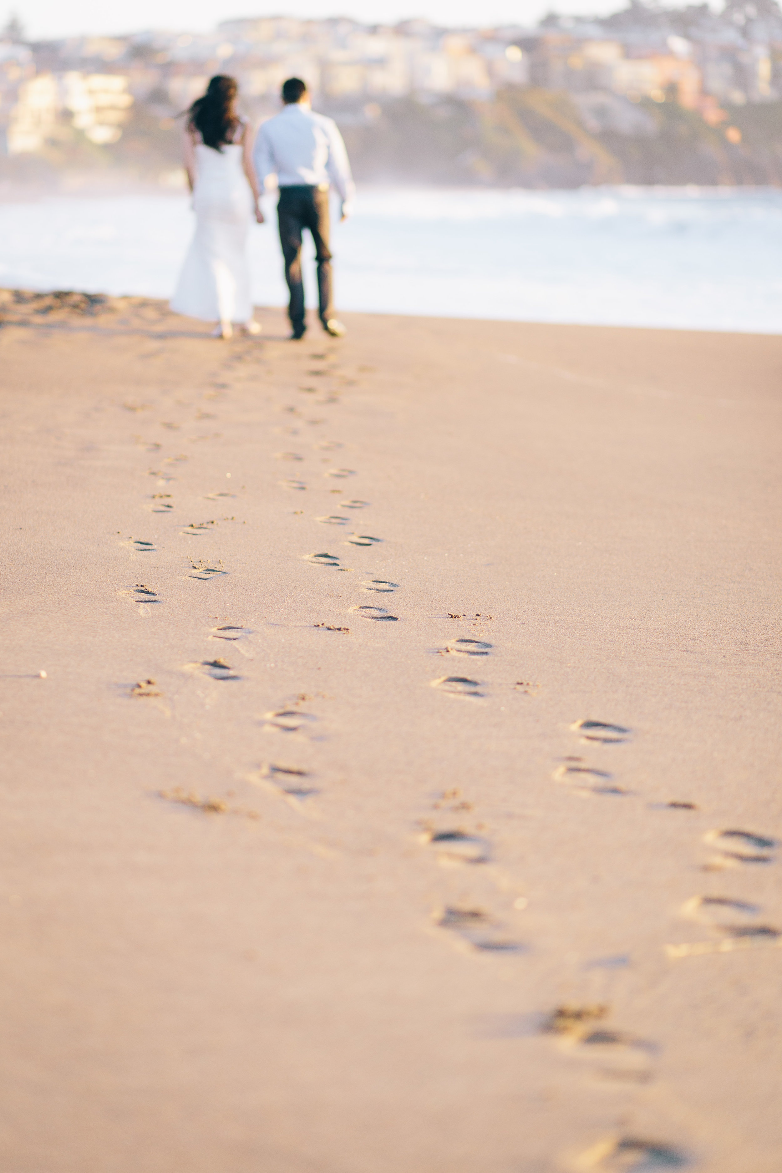 Best Engagement Photo Locations in San Francisco - Baker Beach Engagement Photos by JBJ Pictures (19).jpg