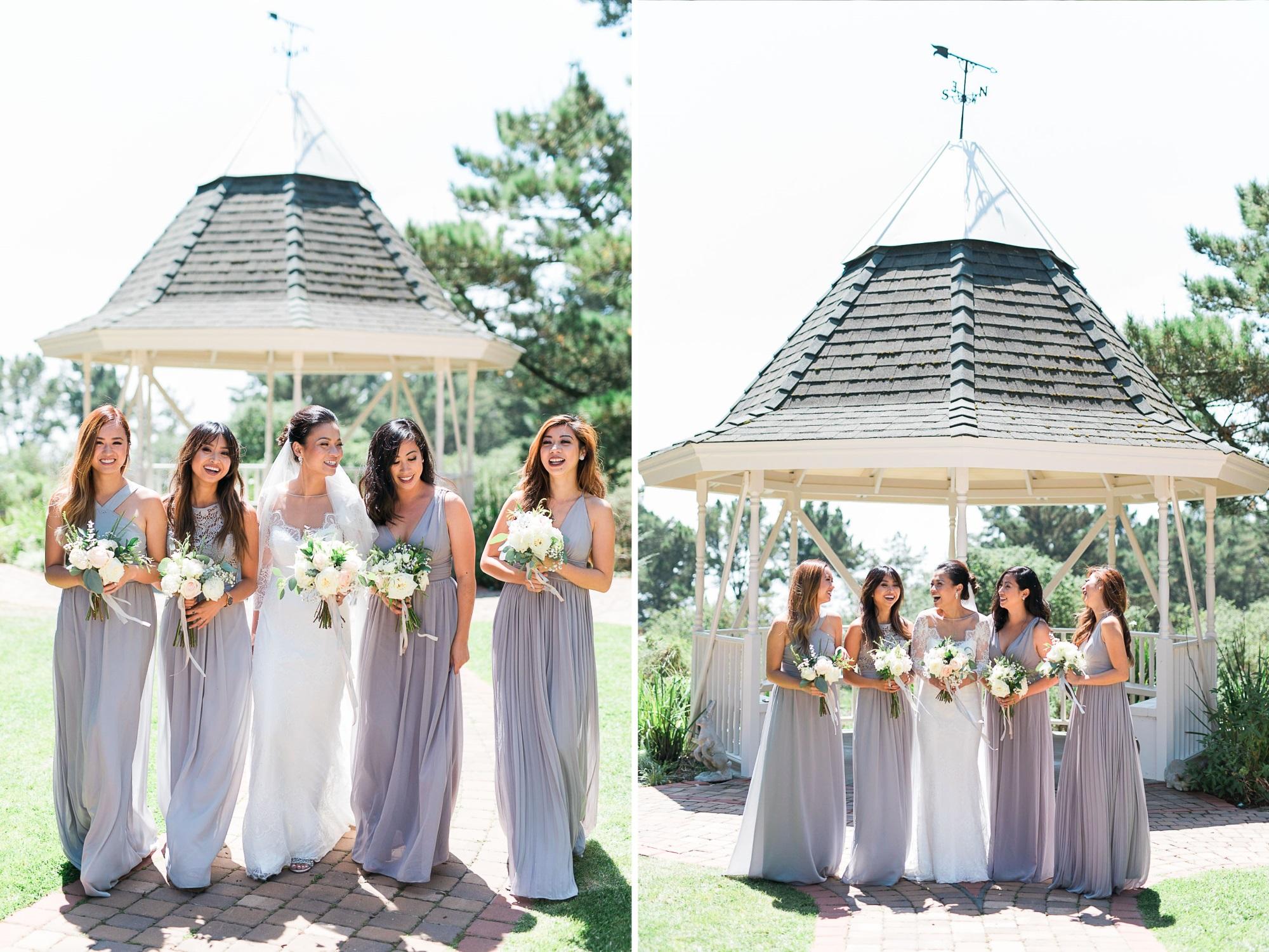 Wedding at Preservation Park in Oakland - Preservation Park Wedding Photos by JBJ Pictures San Francisco Photographer (32).jpg
