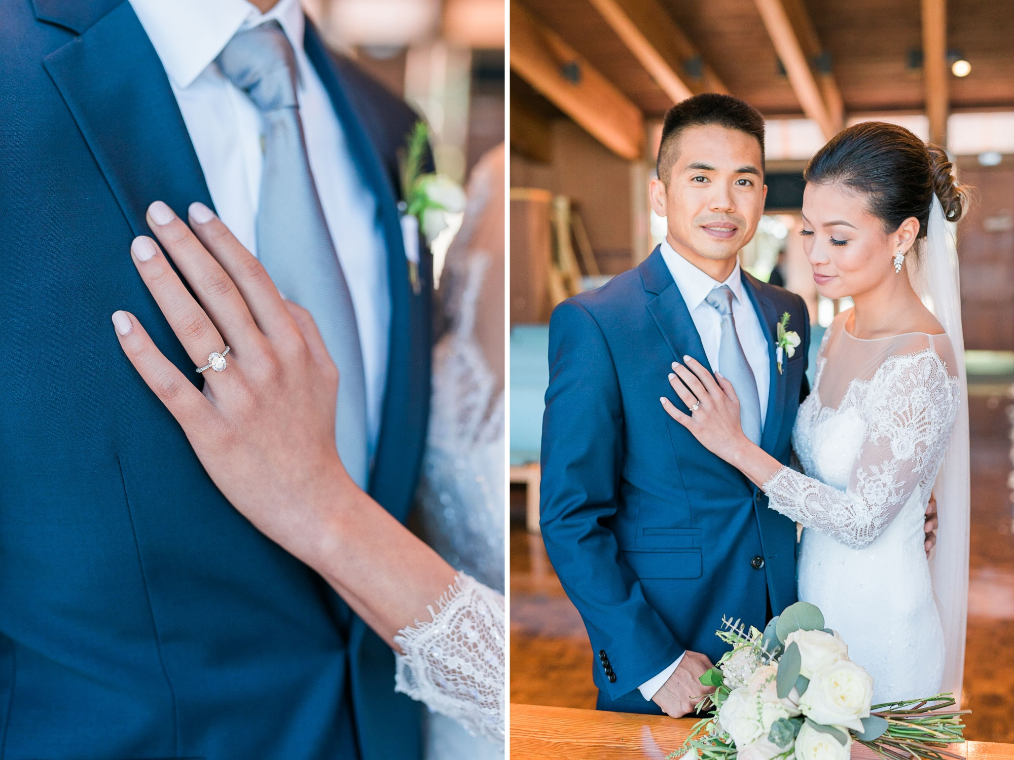 Wedding at Preservation Park in Oakland - Preservation Park Wedding Photos by JBJ Pictures San Francisco Photographer (36).jpg