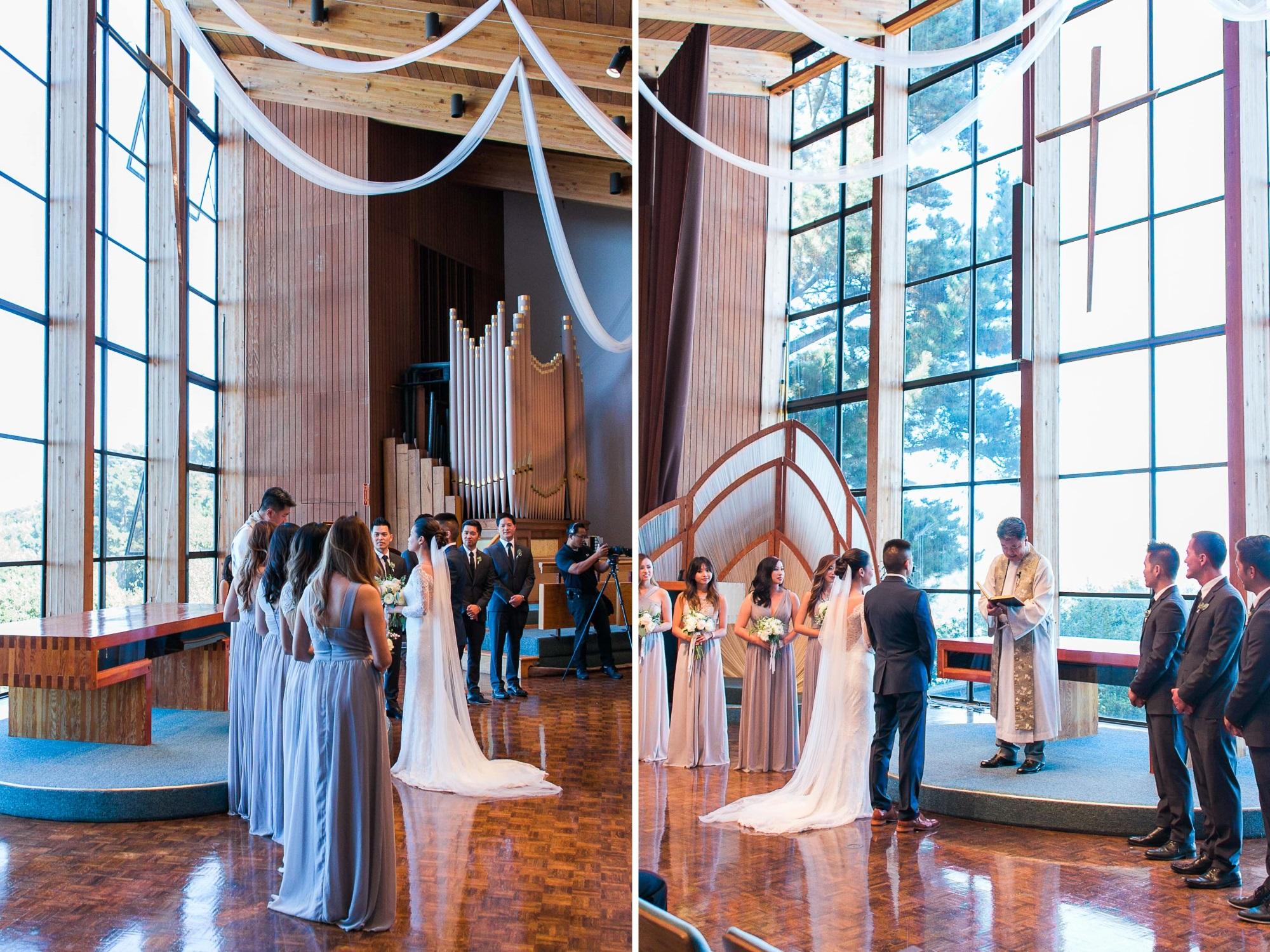 Wedding at Preservation Park in Oakland - Preservation Park Wedding Photos by JBJ Pictures San Francisco Photographer (39).jpg