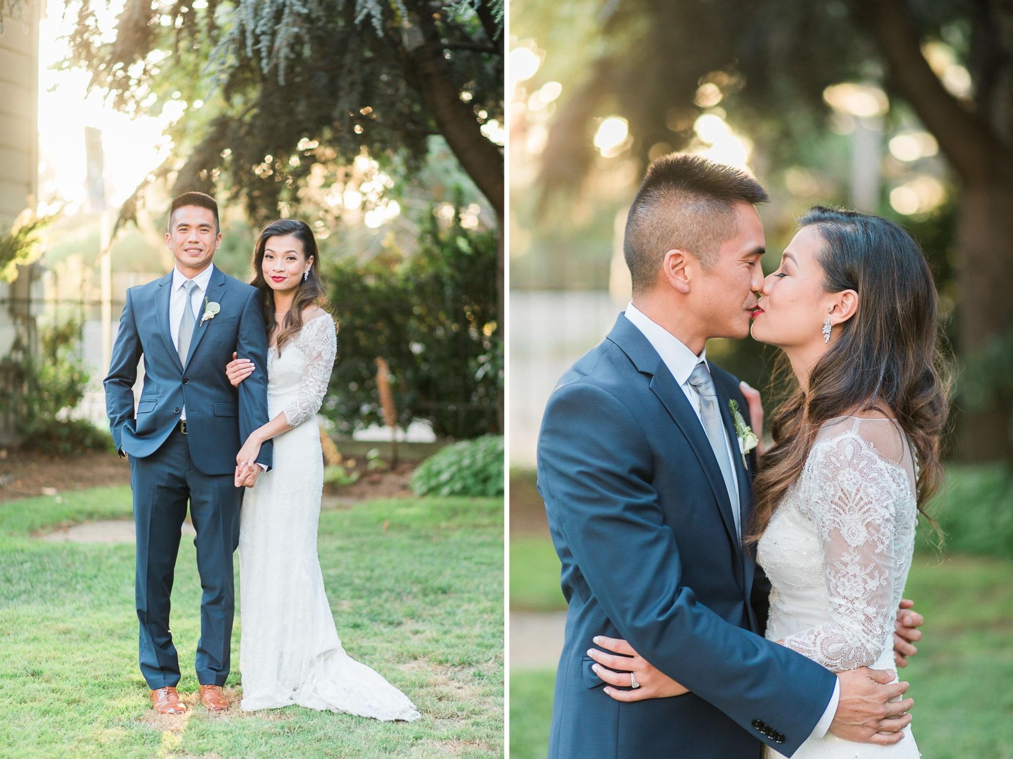 Wedding at Preservation Park in Oakland - Preservation Park Wedding Photos by JBJ Pictures San Francisco Photographer (55).jpg
