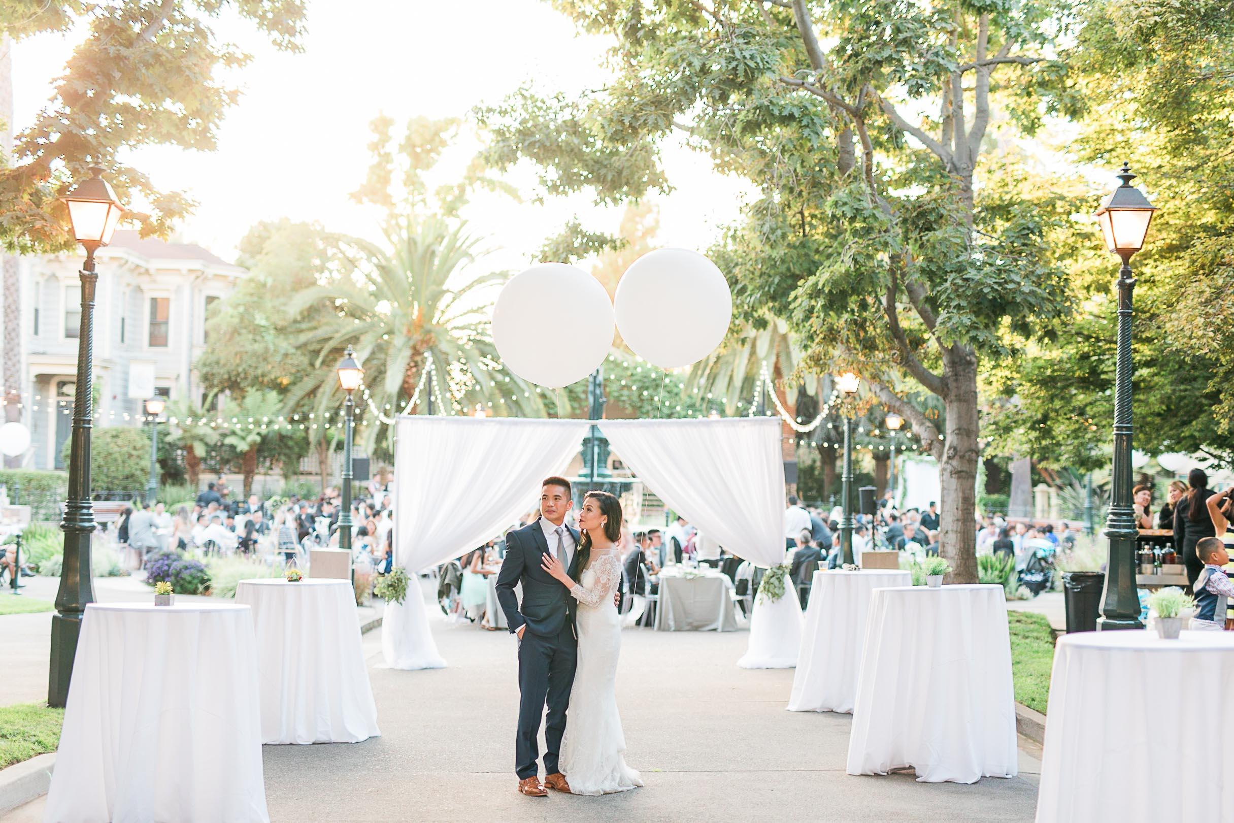 Wedding at Preservation Park in Oakland - Preservation Park Wedding Photos by JBJ Pictures San Francisco Photographer (58).jpg