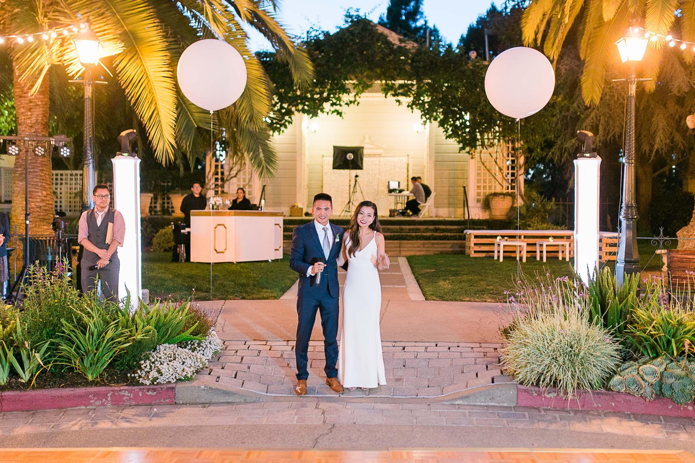 Wedding at Preservation Park in Oakland - Preservation Park Wedding Photos by JBJ Pictures San Francisco Photographer (60).jpg