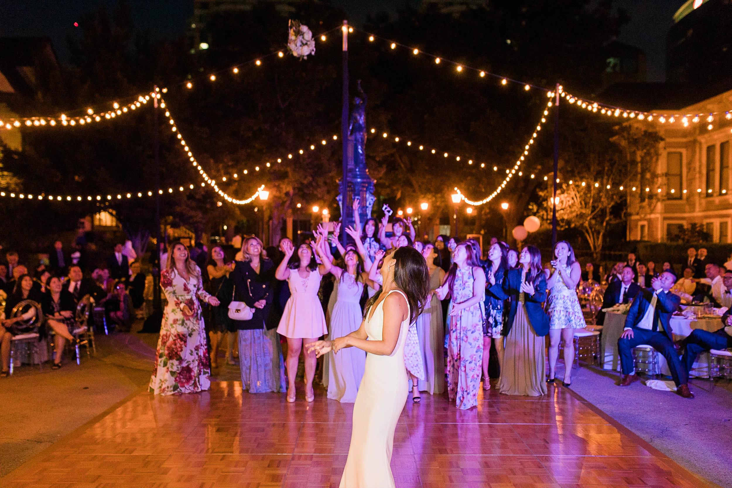 Wedding at Preservation Park in Oakland - Preservation Park Wedding Photos by JBJ Pictures San Francisco Photographer (62).jpg